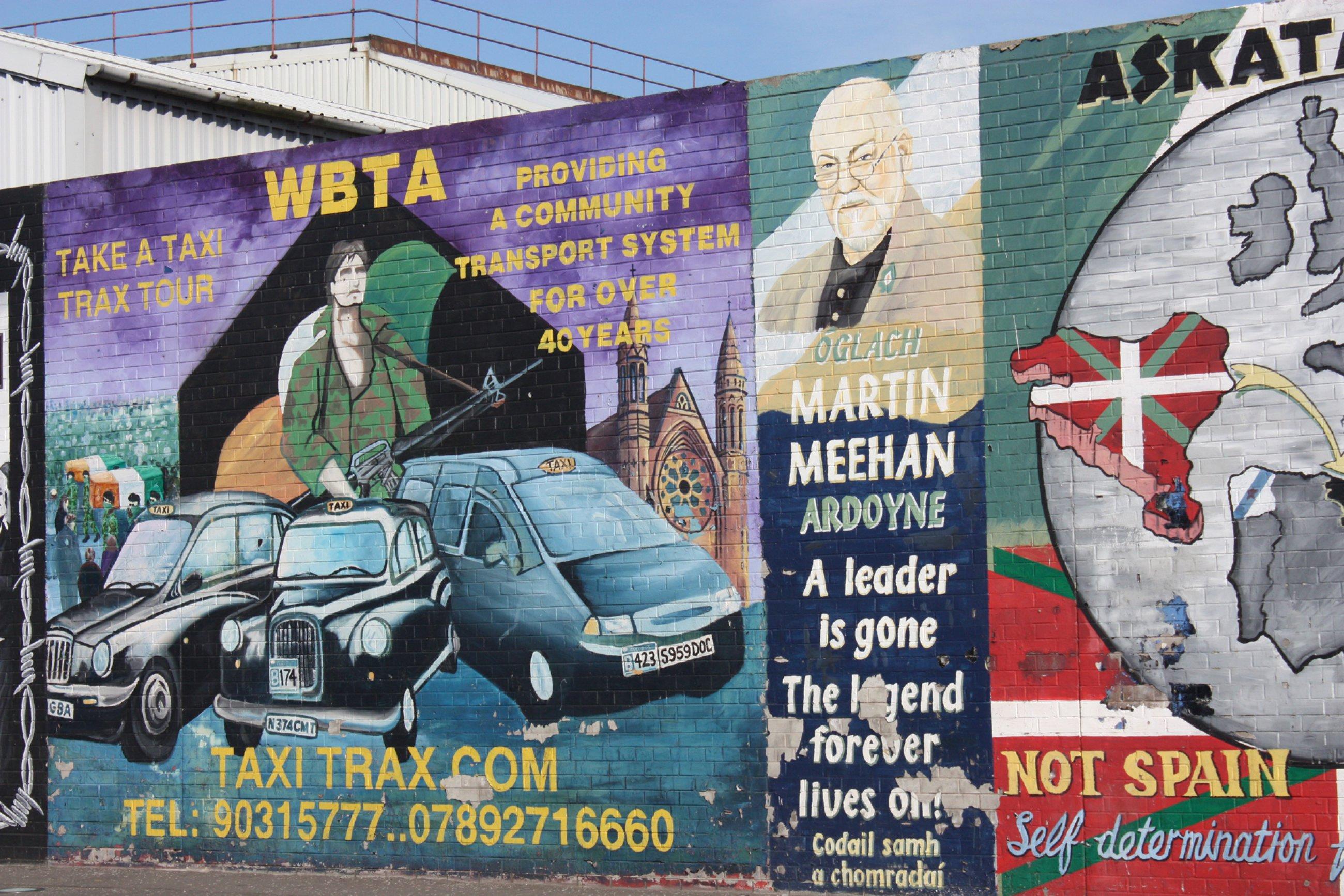 https://bubo.sk/uploads/galleries/5047/divis-street-murals-belfast-may-2011-06-.jpg