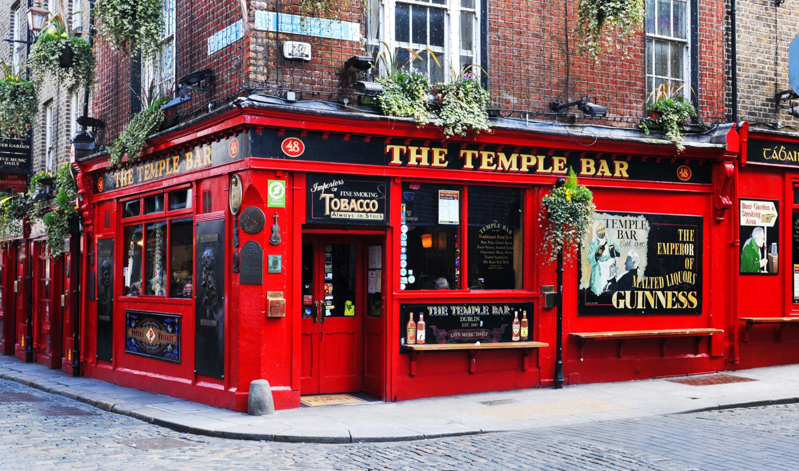 https://bubo.sk/uploads/galleries/5047/the-temple-bar-dublin.jpg