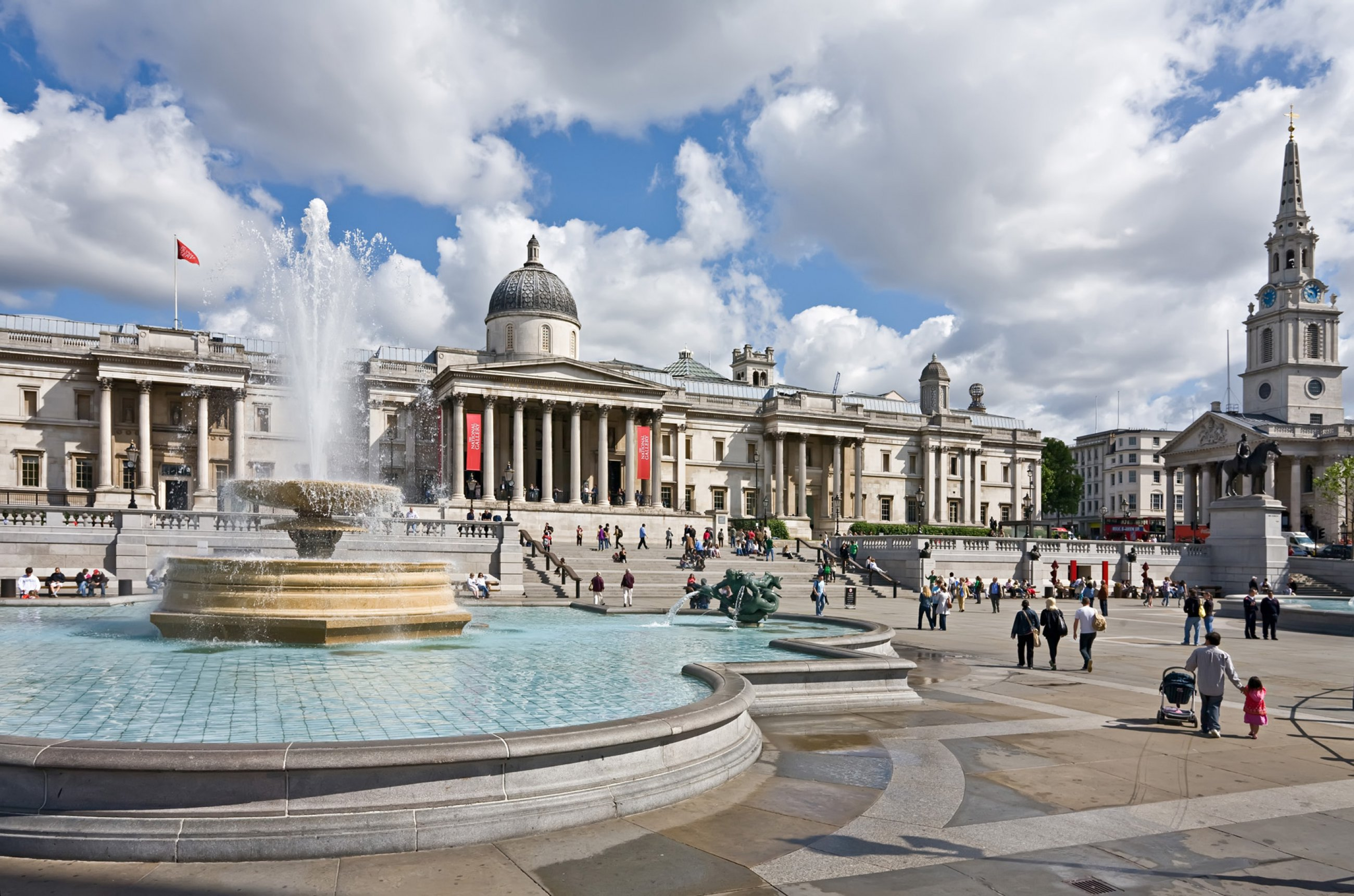 https://bubo.sk/uploads/galleries/5048/london-trafalgar-square-london-2-jun-2009.jpg