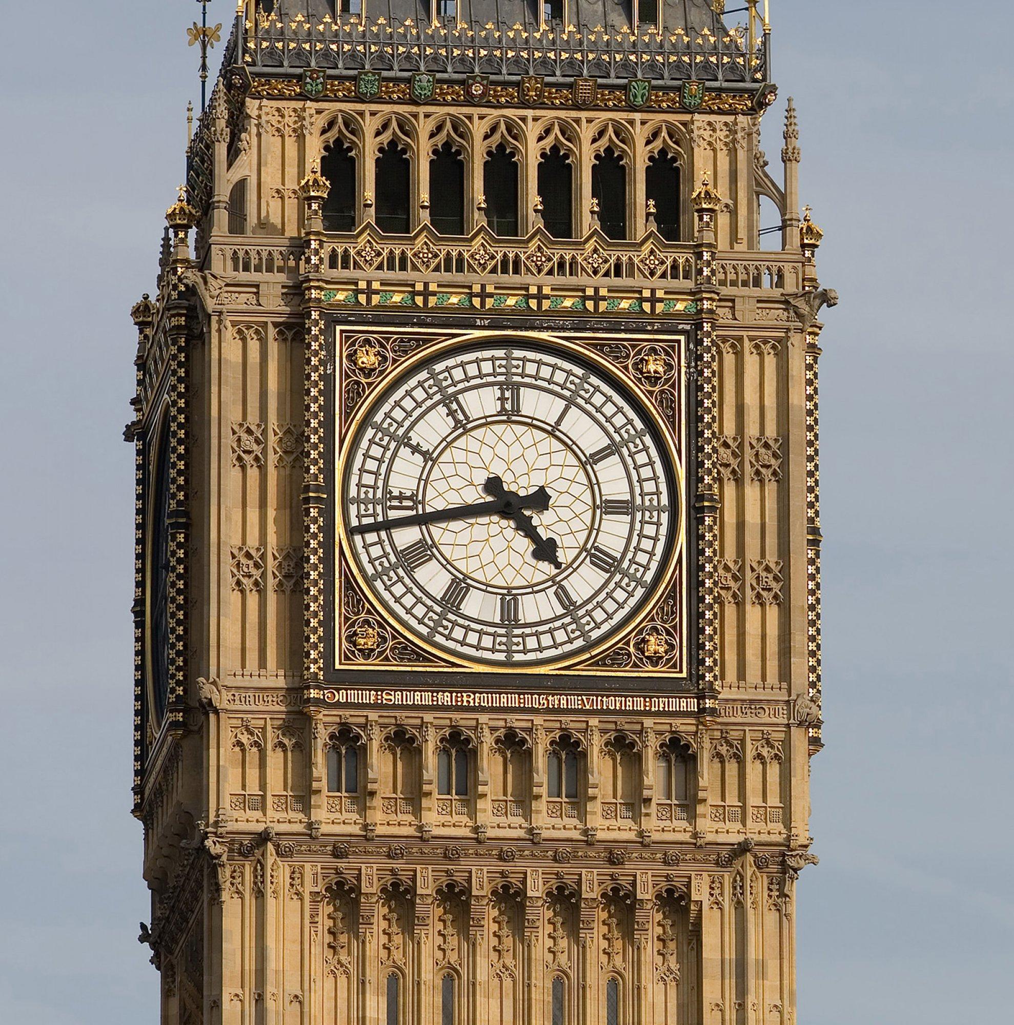https://bubo.sk/uploads/galleries/5048/londyn-clock-tower-crop-200-.jpg