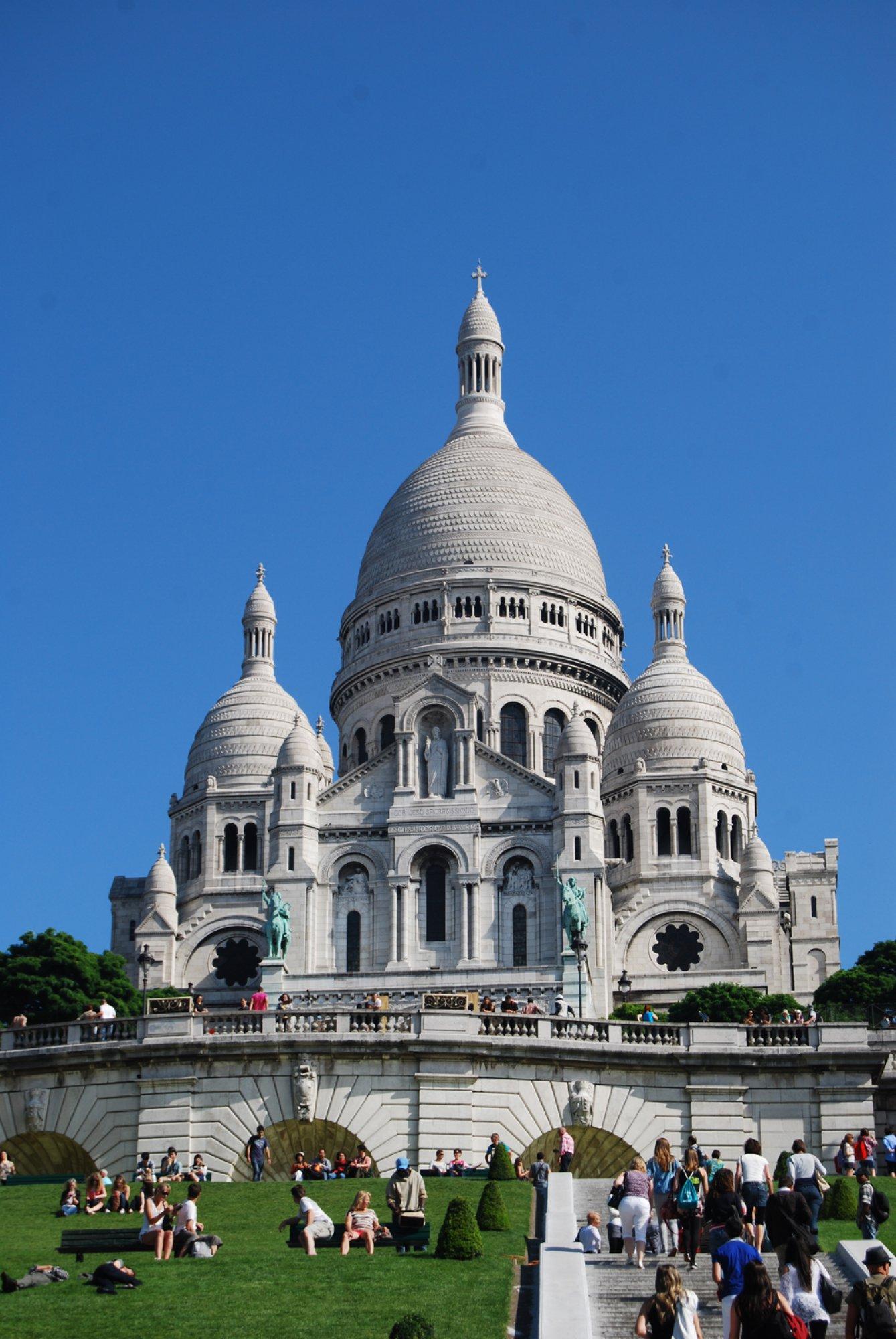 https://bubo.sk/uploads/galleries/5048/pariz-basilique-du-sacre-coeur-1-june-30-2012.jpg