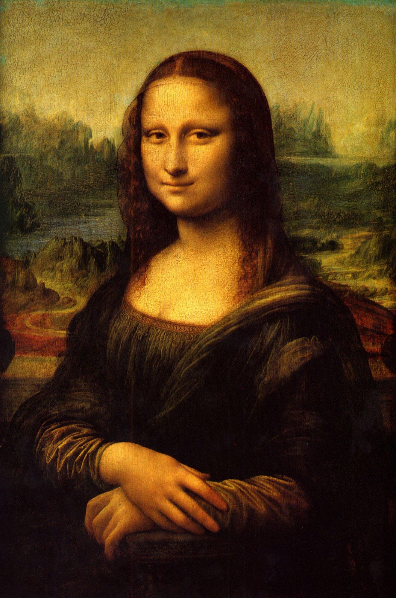 https://bubo.sk/uploads/galleries/5048/pariz-wikipedia-mona-lisa.jpg
