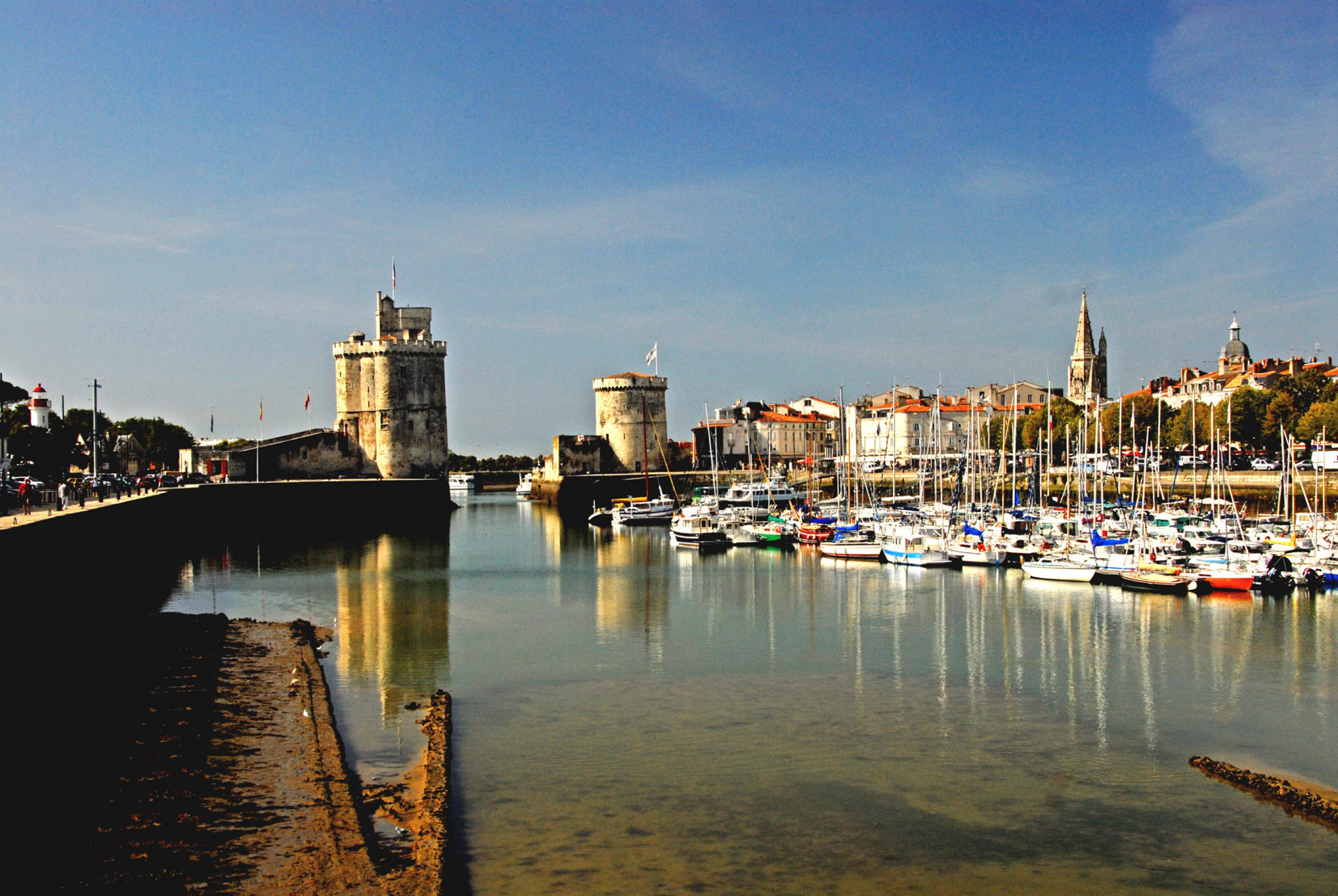 https://bubo.sk/uploads/galleries/5049/wikipedia-f07.larochelle.0019.jpg