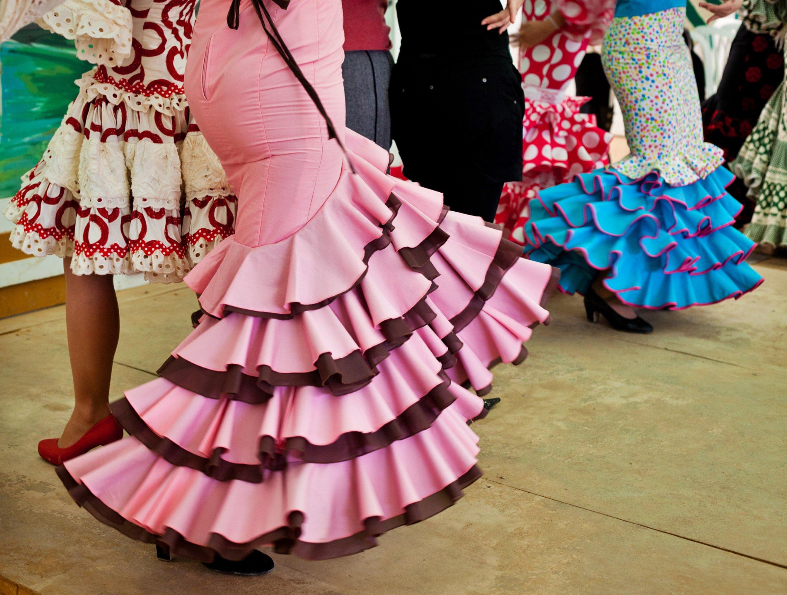 https://bubo.sk/uploads/galleries/5051/282-283-vo-spanielsko-flamenco.jpg