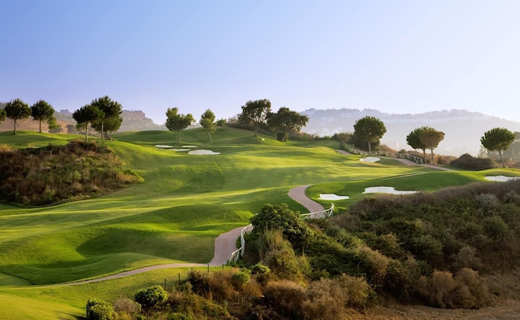 https://bubo.sk/uploads/galleries/5051/costa-del-sol-golf-holidays-main-3.jpg