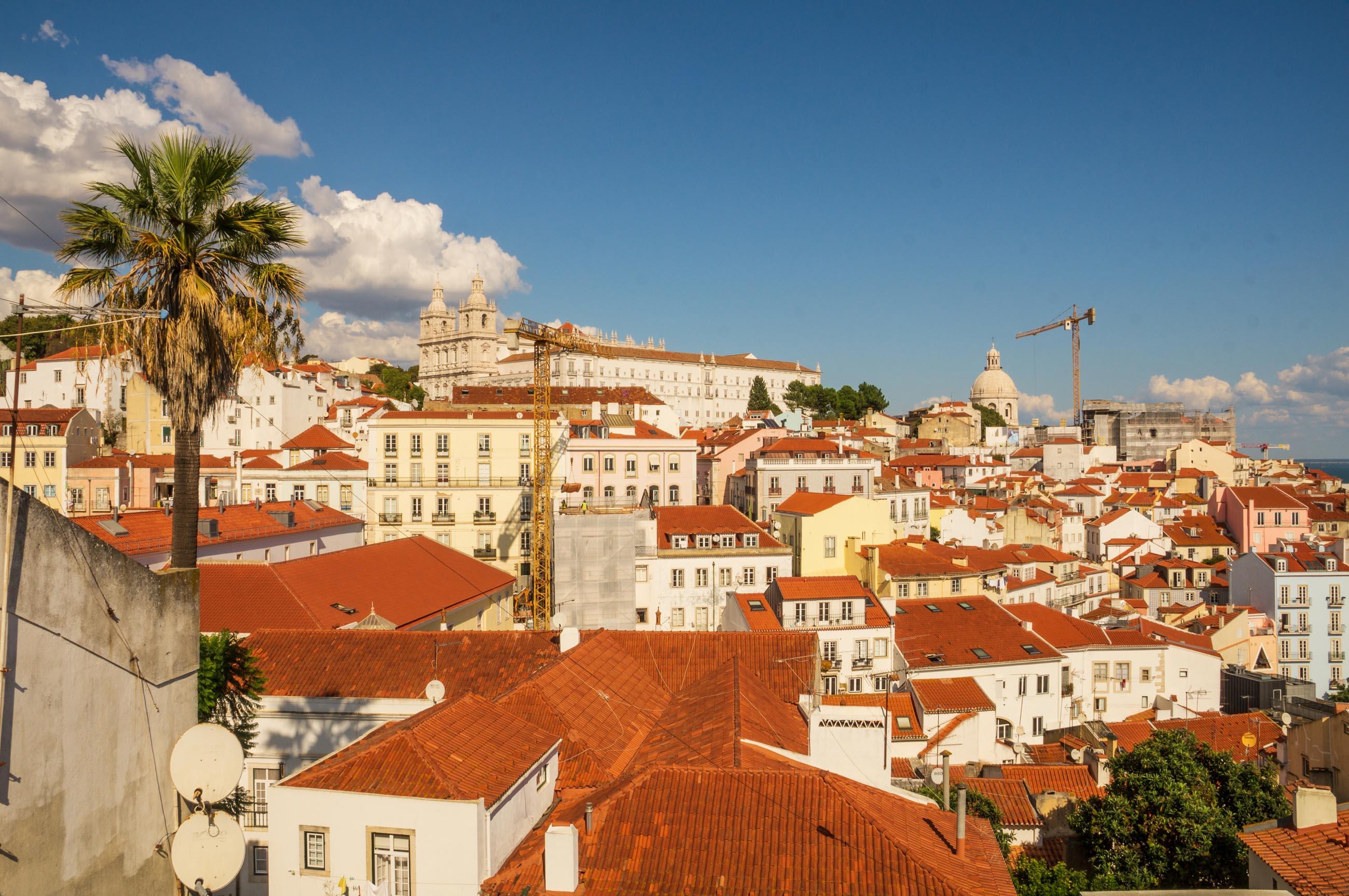 https://bubo.sk/uploads/galleries/5052/jozefzeliznakst_portugalsko_lisabon_dsc06027.jpg