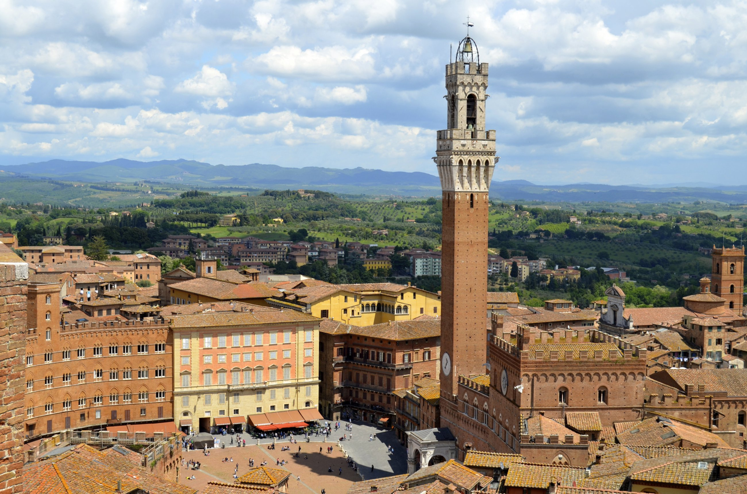 https://bubo.sk/uploads/galleries/5053/siena-tuscany-italy-12may2013.jpg