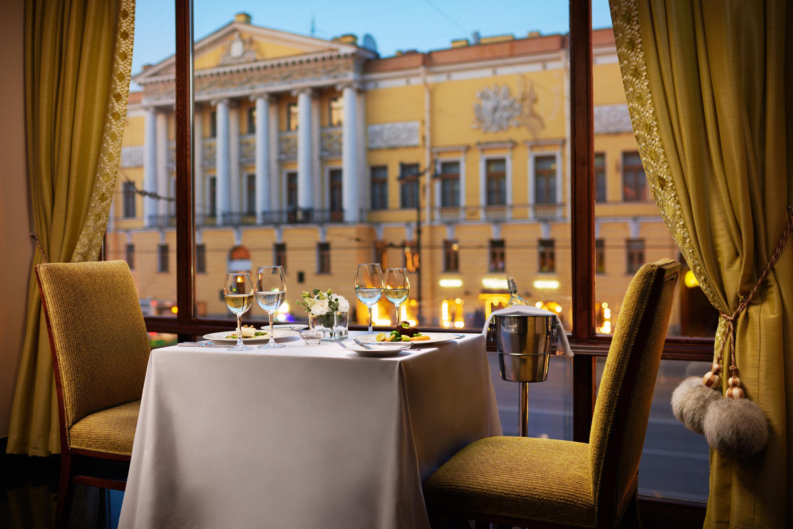 https://bubo.sk/uploads/galleries/5055/corinthia_st_petersburg_imperialrestaurant.jpg