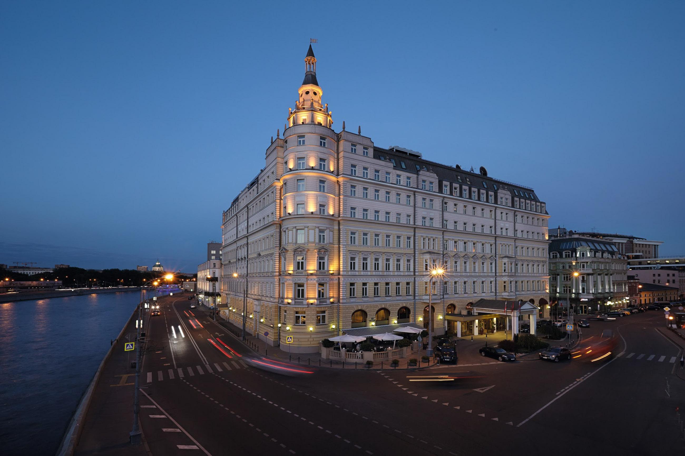 https://bubo.sk/uploads/galleries/5055/kempinski_moskva_rusko_hotel-baltschug-kempinski-moscow_12604_print.jpg
