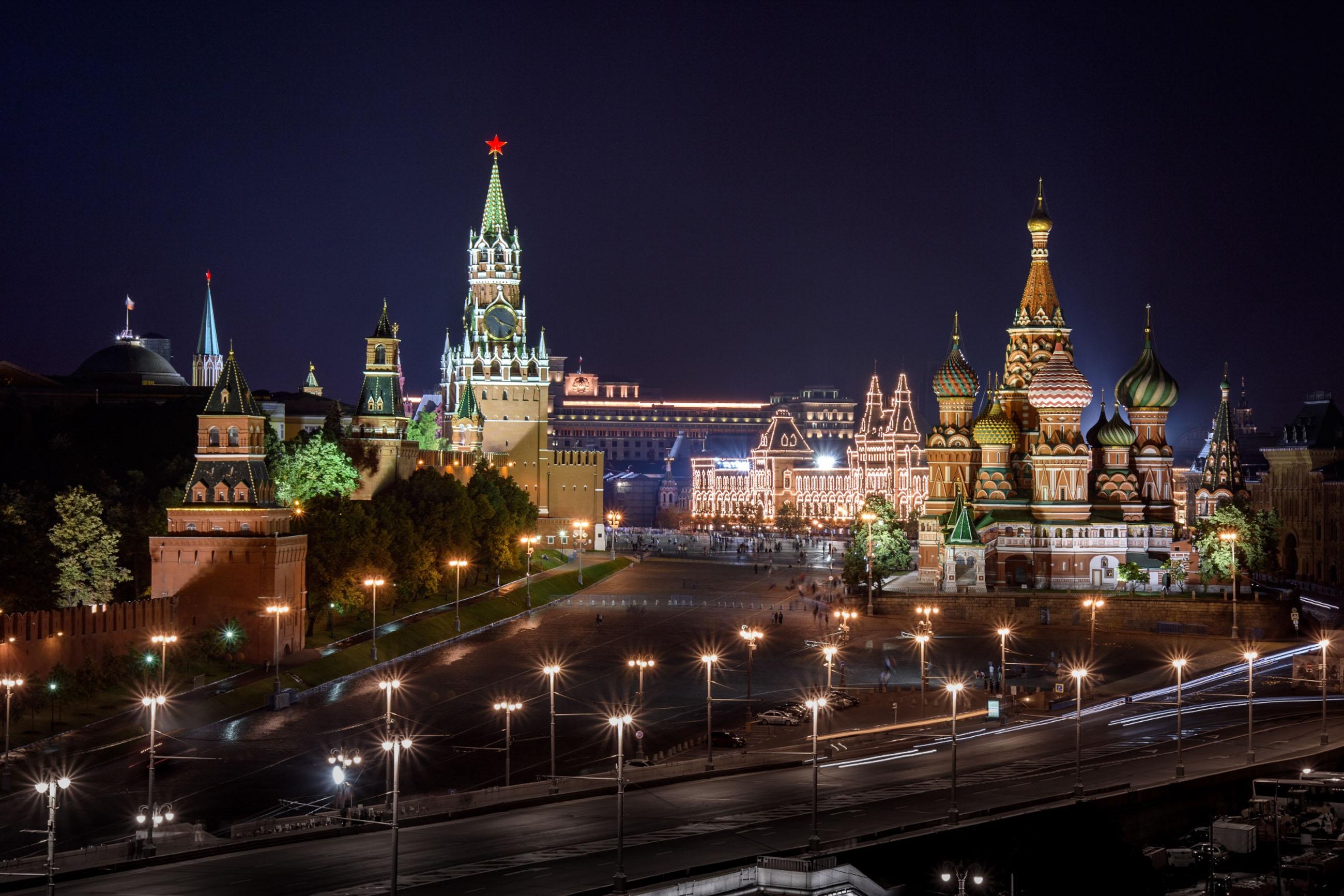 https://bubo.sk/uploads/galleries/5055/kempinski_moskva_rusko_view_large.jpg
