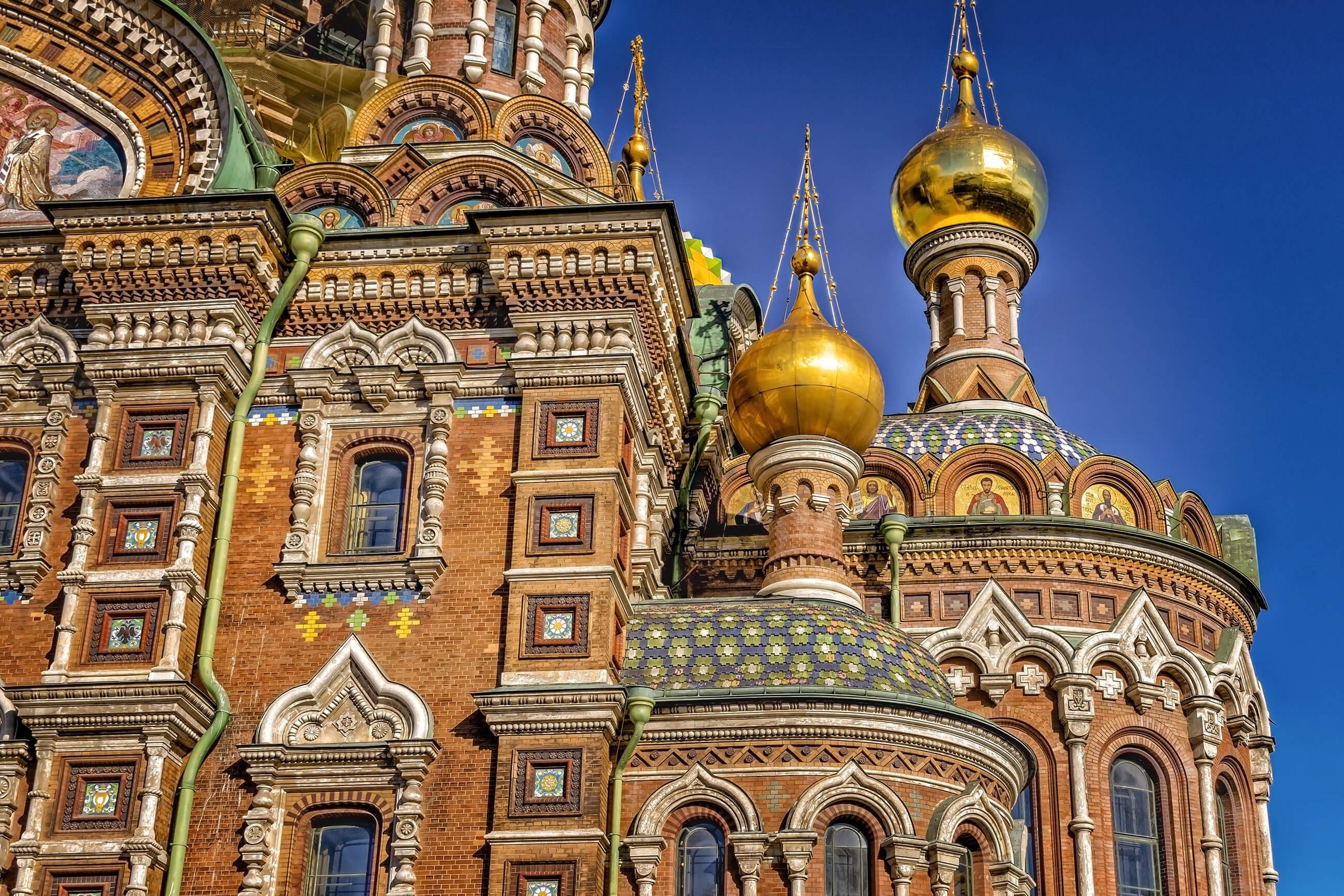 https://bubo.sk/uploads/galleries/5055/rusko_petrohrad_church-3731018.jpg