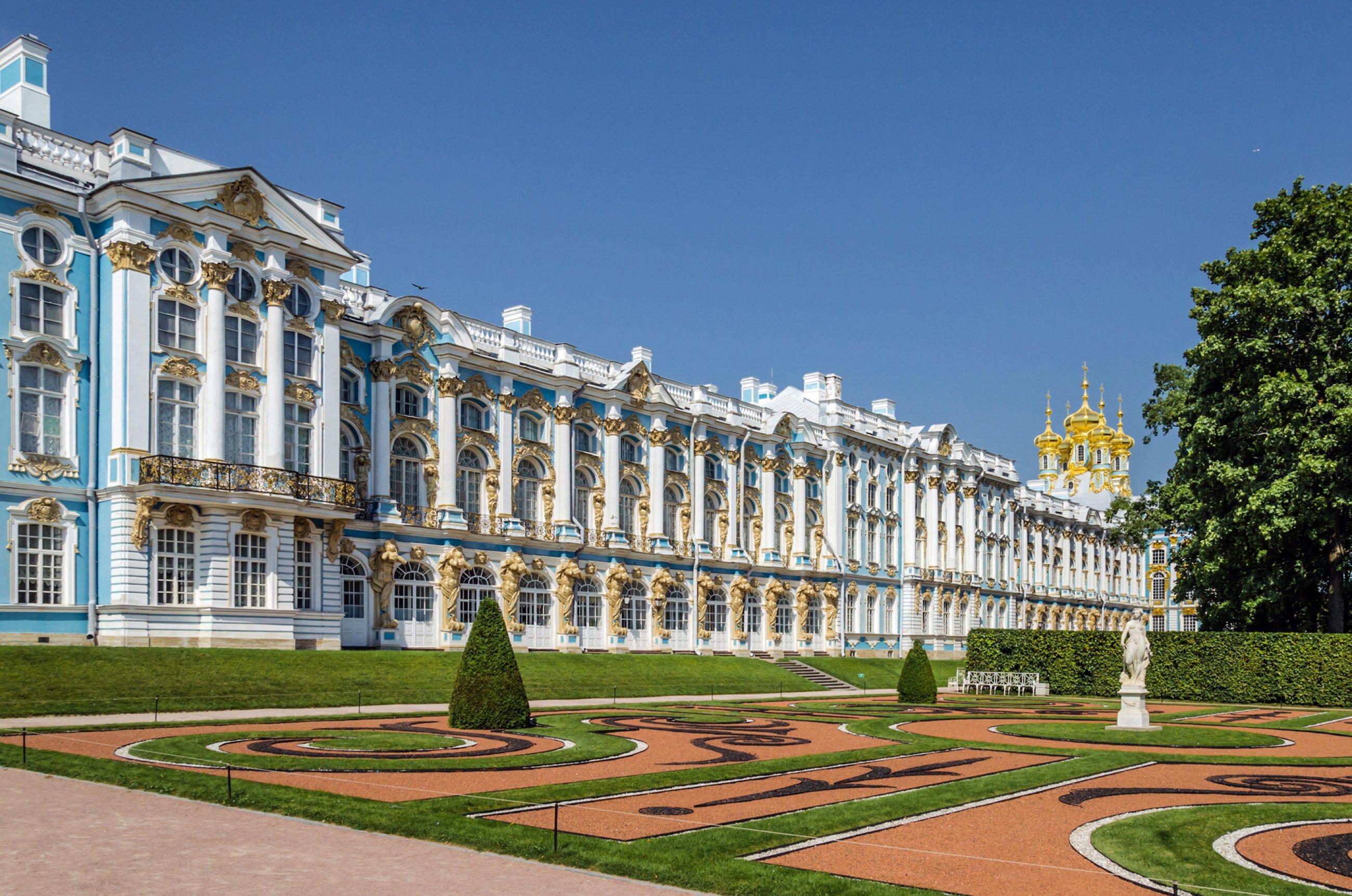 https://bubo.sk/uploads/galleries/5055/wikipedia-catherine-palace-in-tsarskoe-selo.jpg