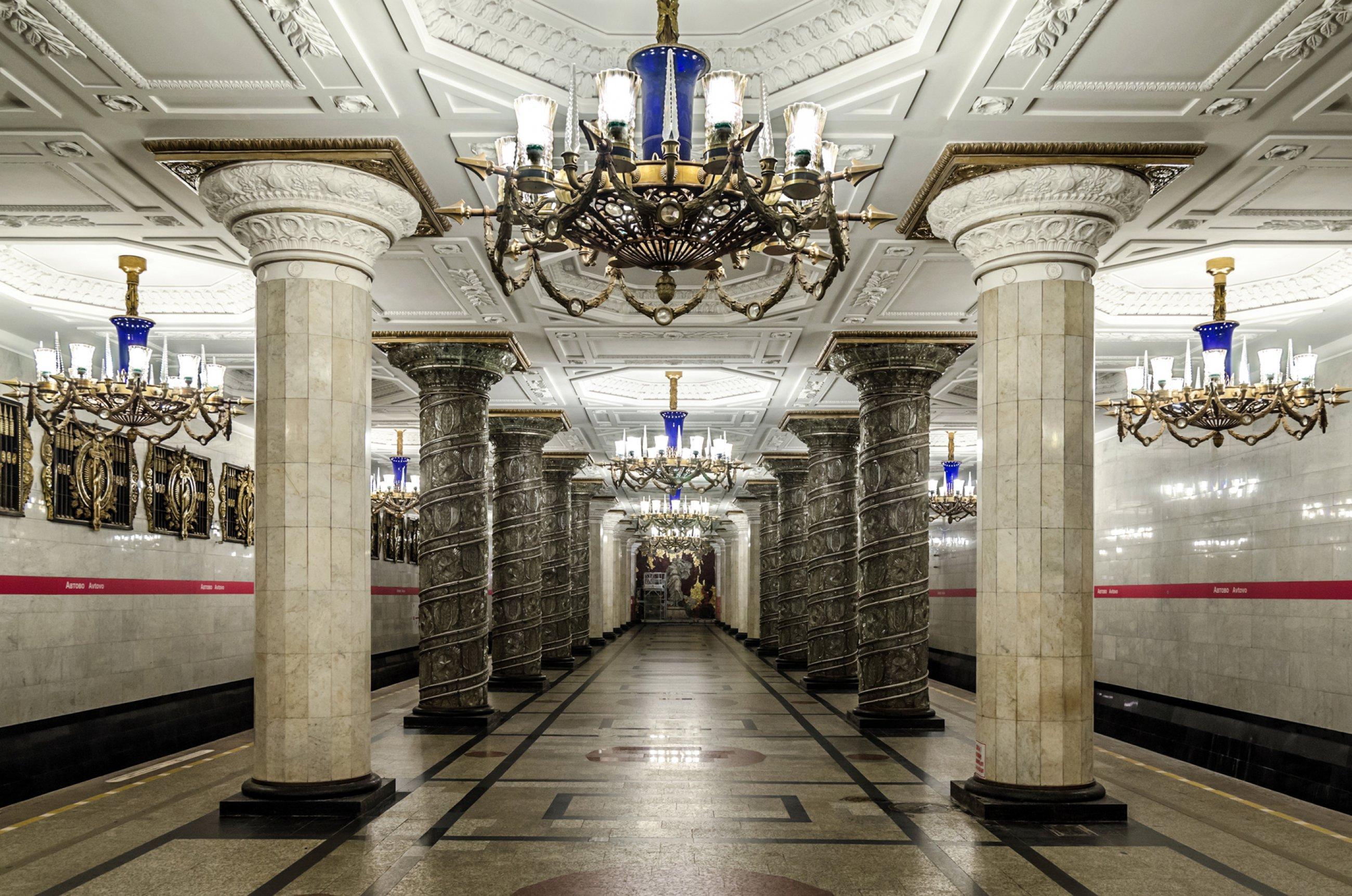 https://bubo.sk/uploads/galleries/5055/wikipedia-metro-spb-line1-avtovo.jpg