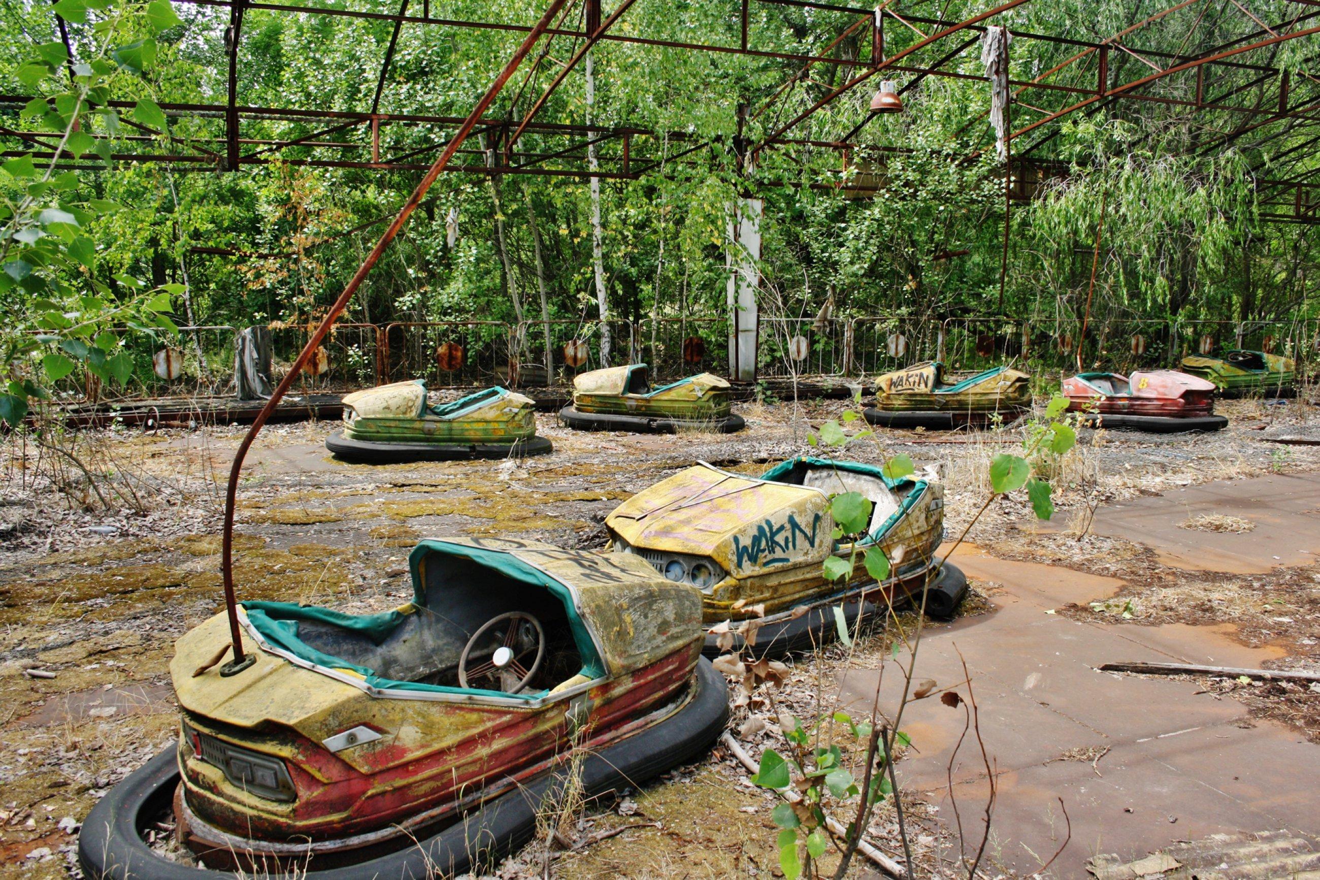 https://bubo.sk/uploads/galleries/5056/0hlavna-cernobyl-martin-navratil-2015-img-8092-4-.jpg