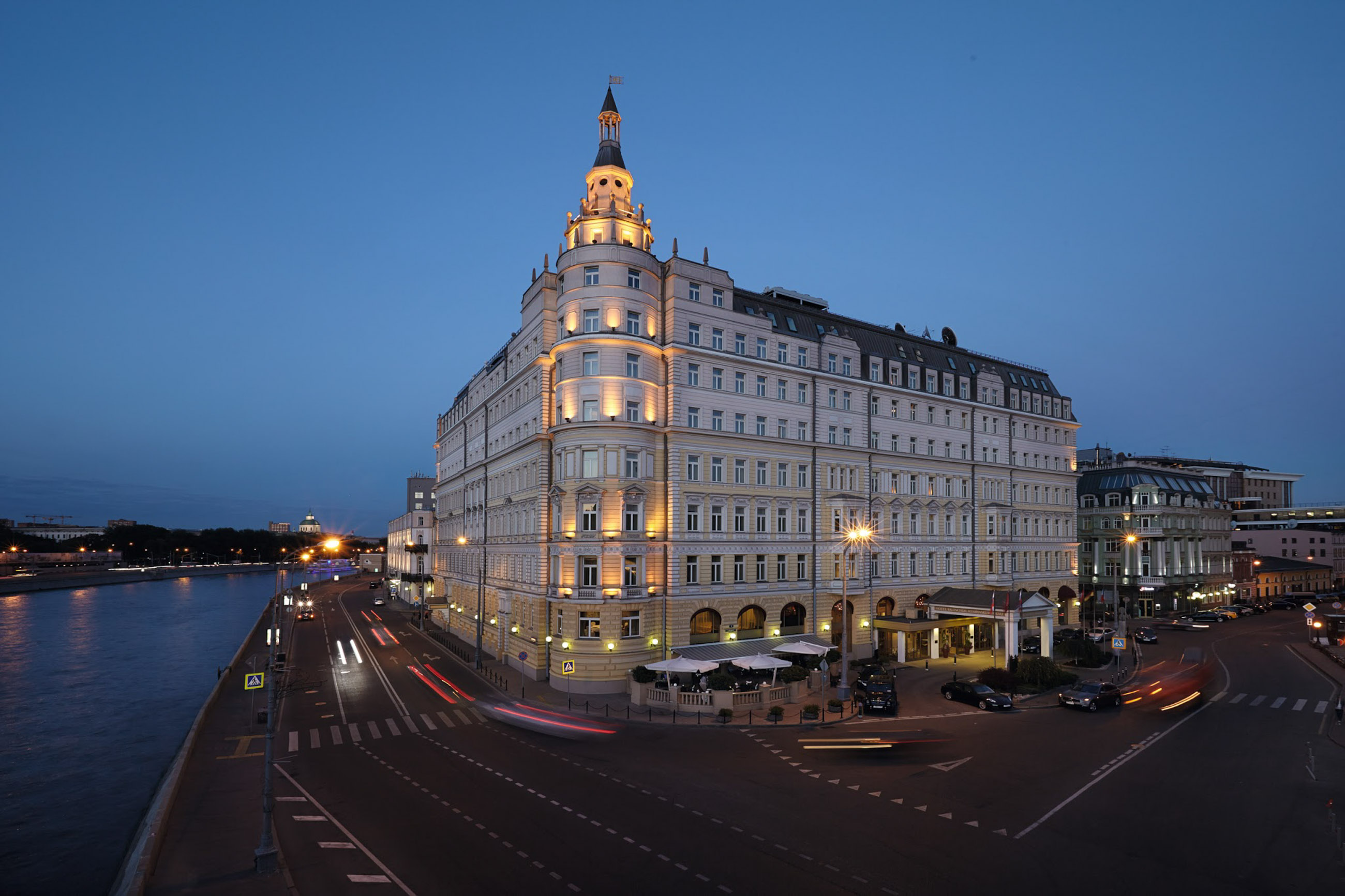 https://bubo.sk/uploads/galleries/5056/kempinski_moskva_rusko_hotel-baltschug-kempinski-moscow_12604_print.jpg