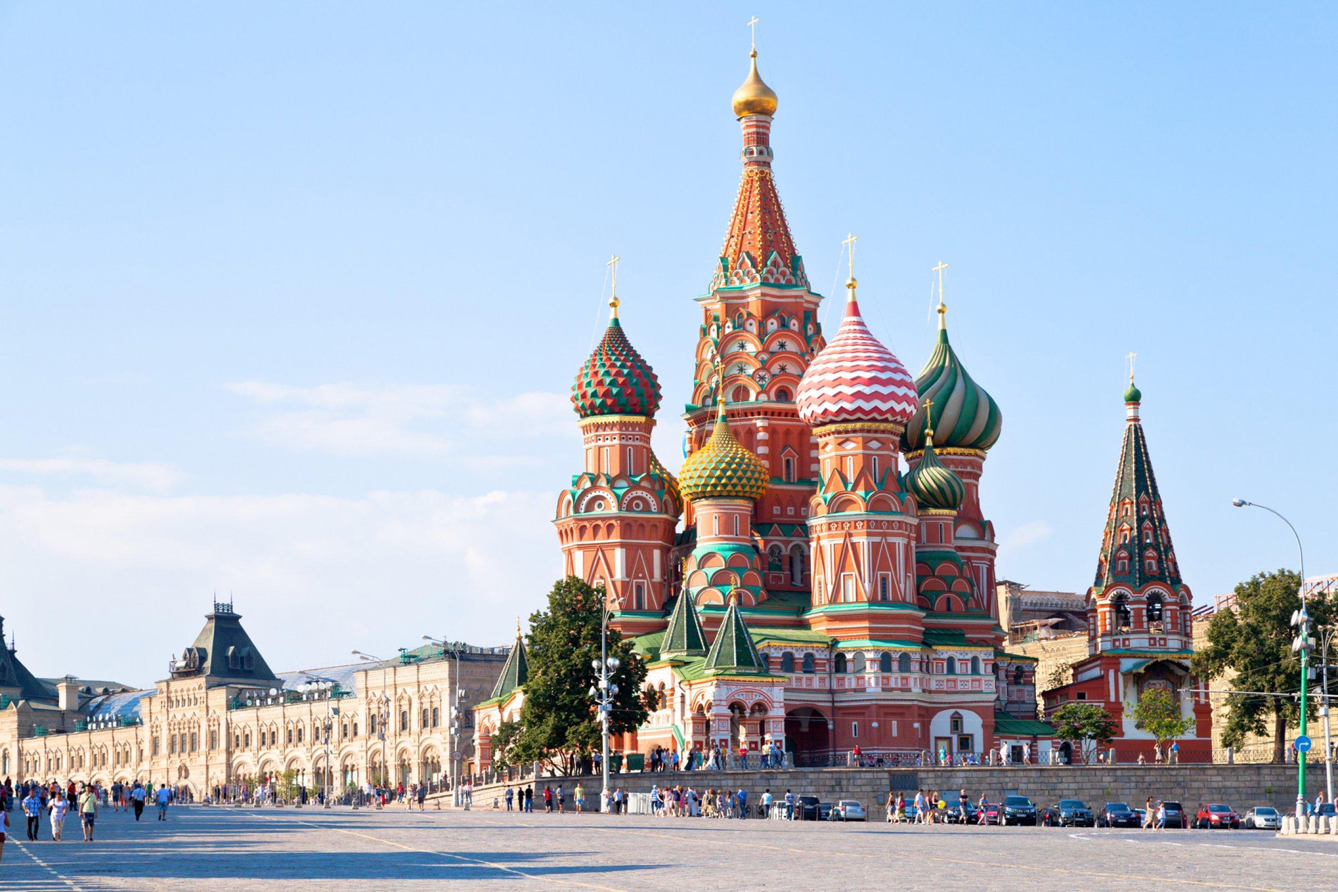 https://bubo.sk/uploads/galleries/5056/moskva-shutterstock-109024046.jpg