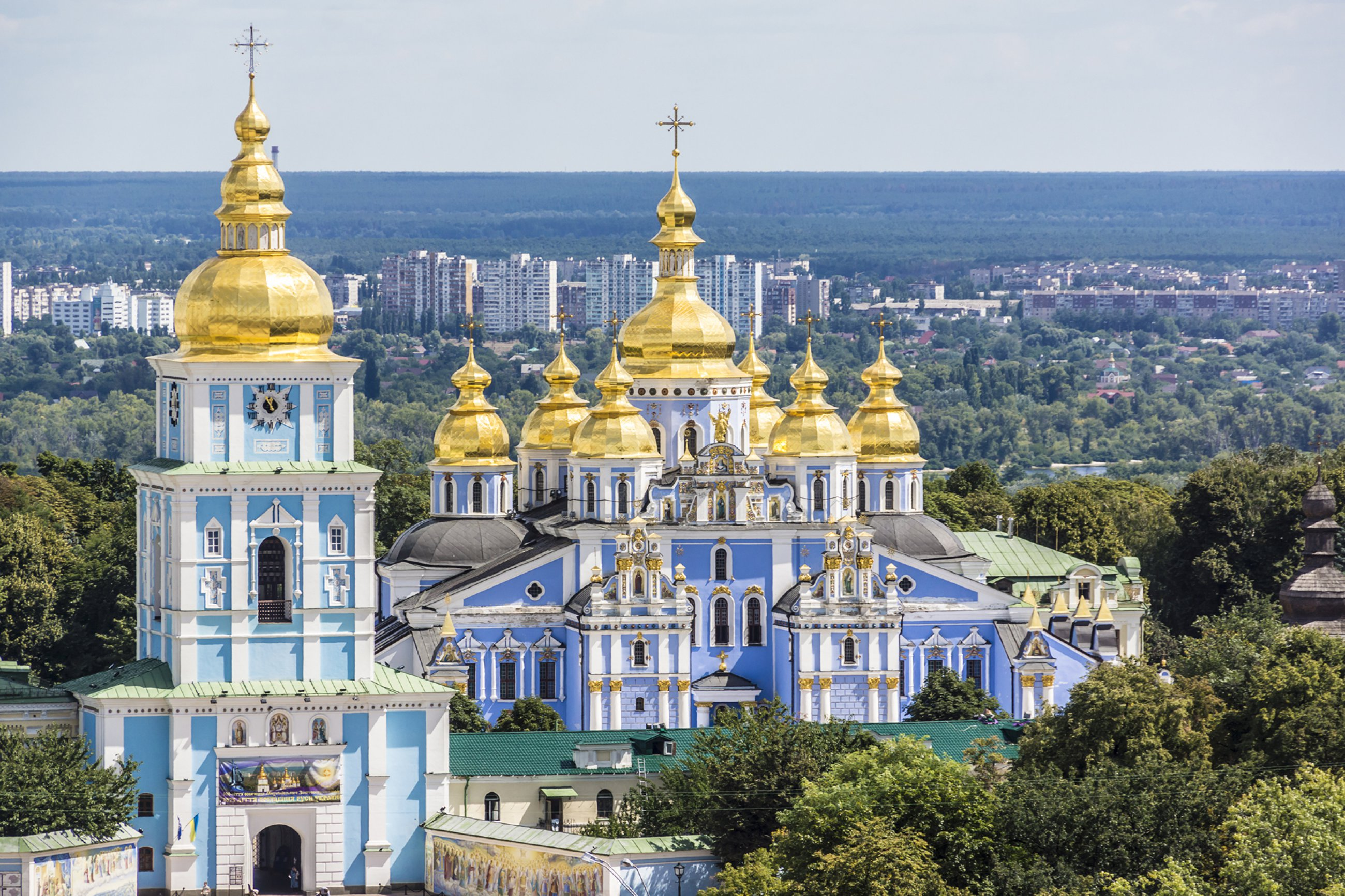 https://bubo.sk/uploads/galleries/5056/ukrajina-saint-michae-s-goldendomed-cathedral-famous-church-complex-in-kyiv.jpg