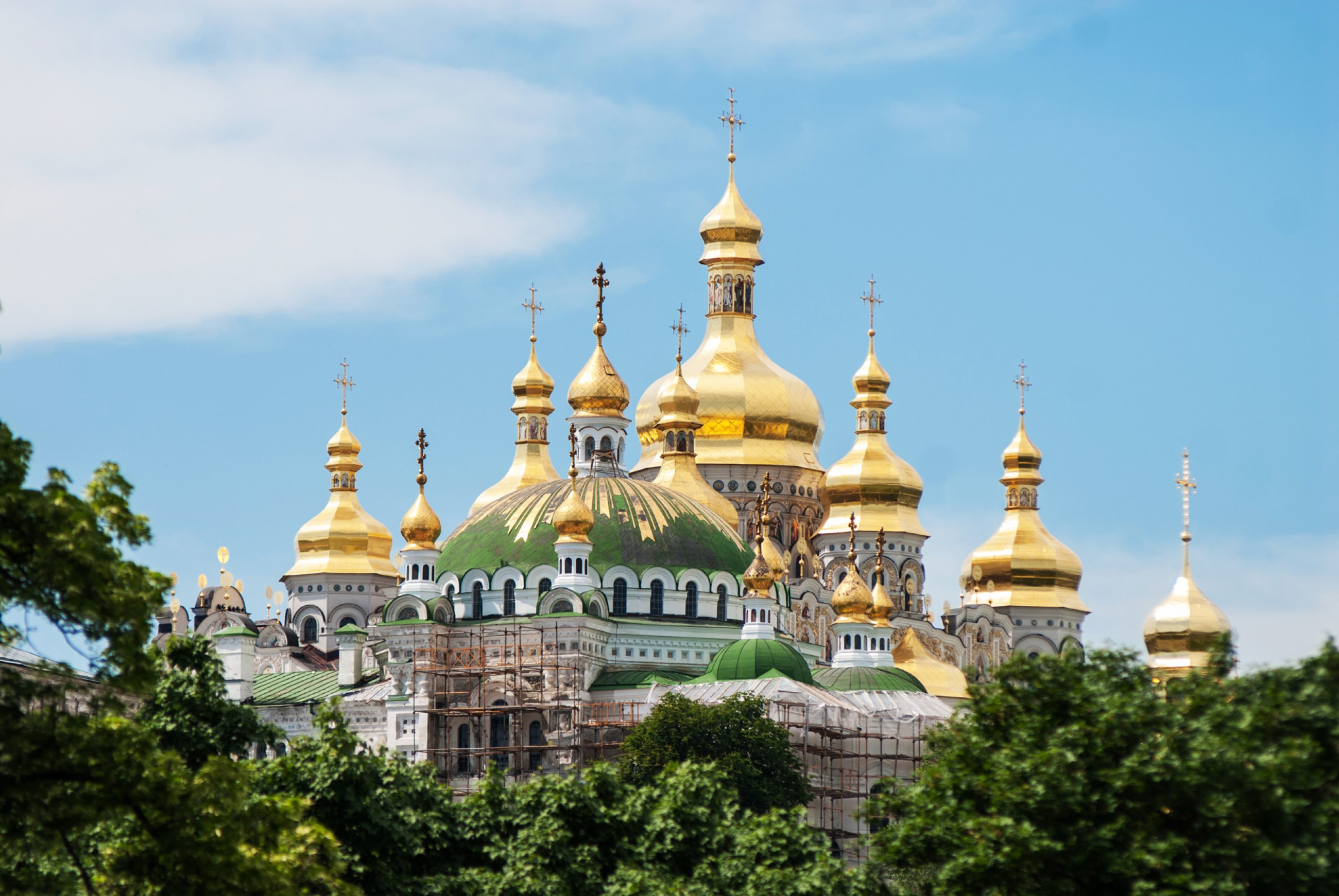 https://bubo.sk/uploads/galleries/5056/ukrajina-view-of-kiev-pechersk-lavra-the-orthodox-monastery-included-in-the-unesco-world-heritage-list-ukraine.jpg