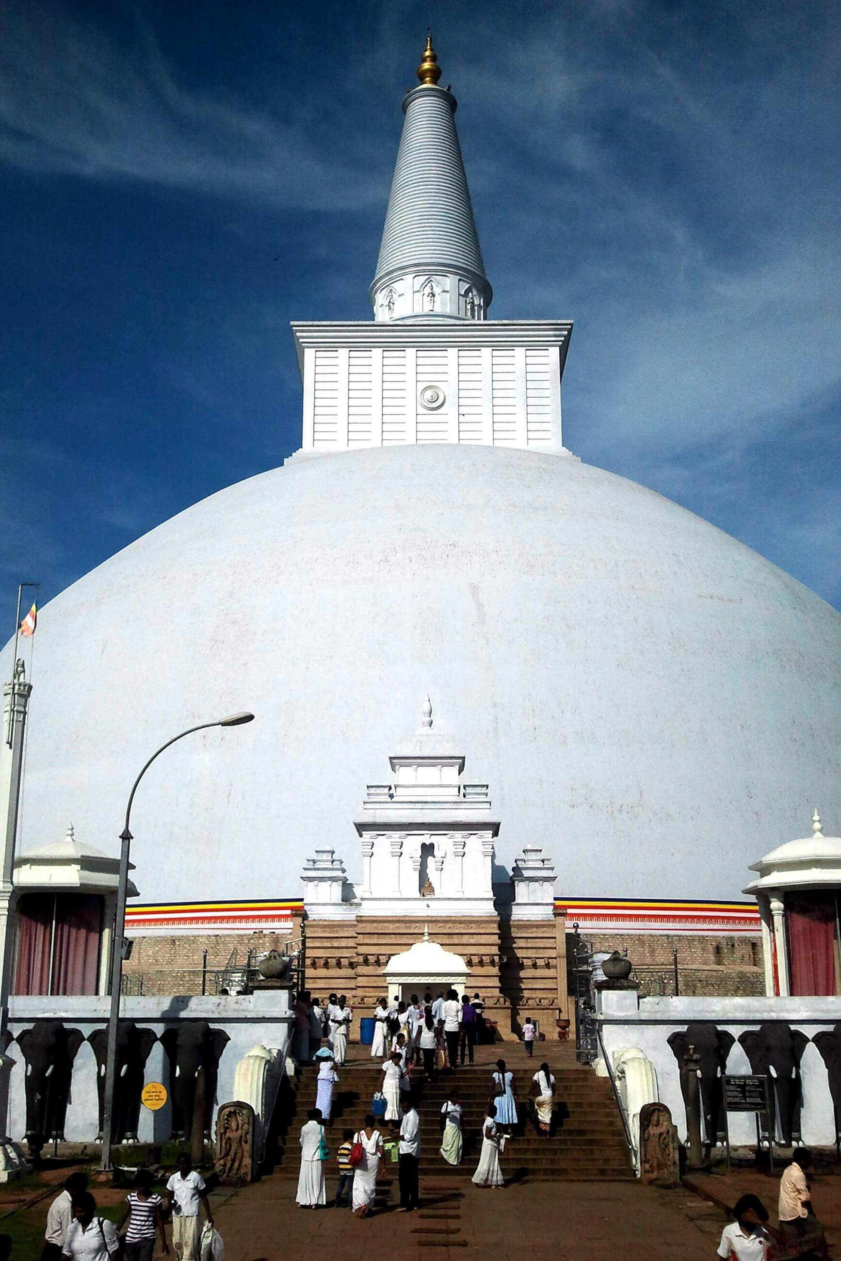 https://bubo.sk/uploads/galleries/5058/archiv_misogaj_srilanka_img_20141022_183822.jpg
