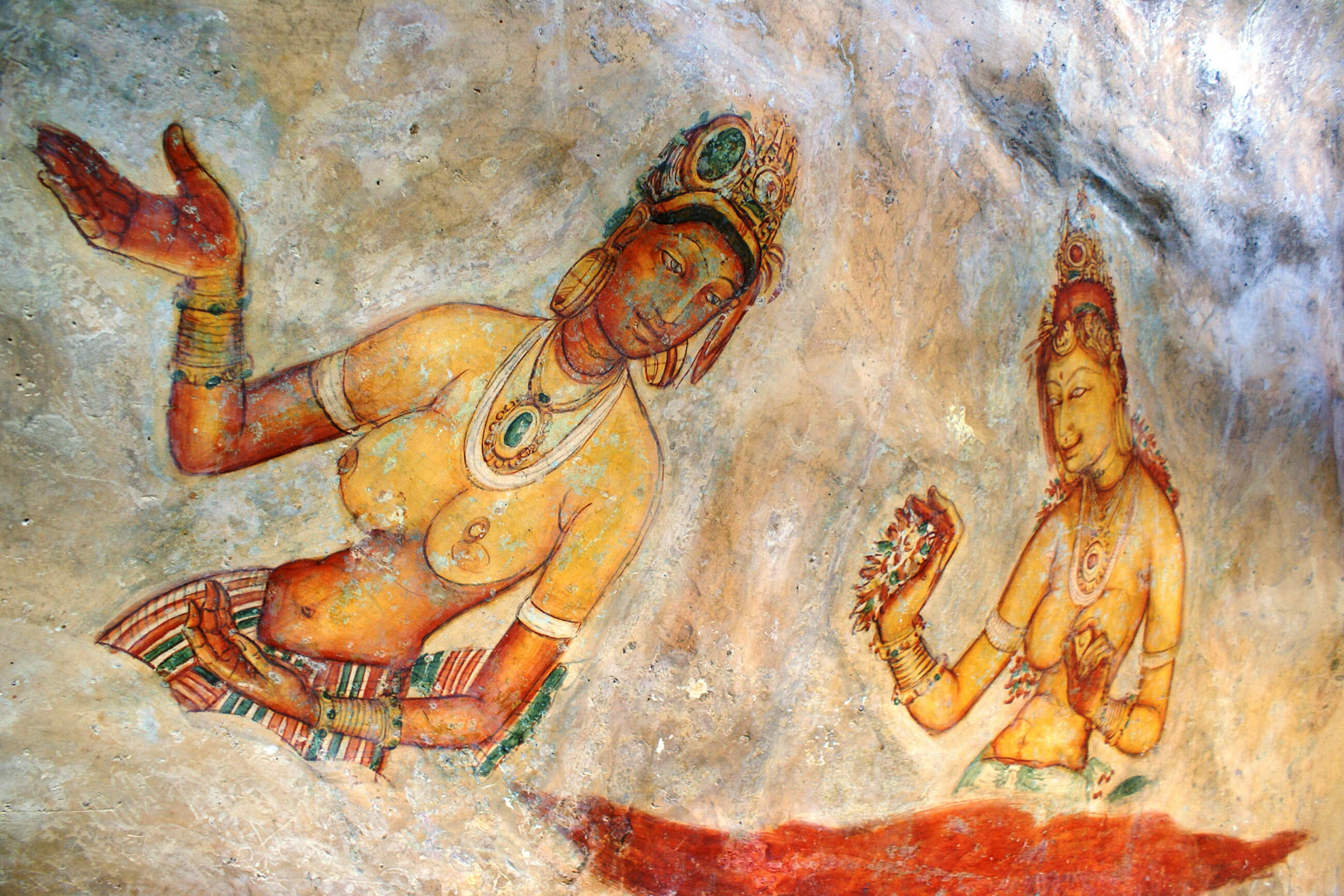 https://bubo.sk/uploads/galleries/5058/archiv_srilanka_sri-lanka-fam-marec-2009-196.jpg