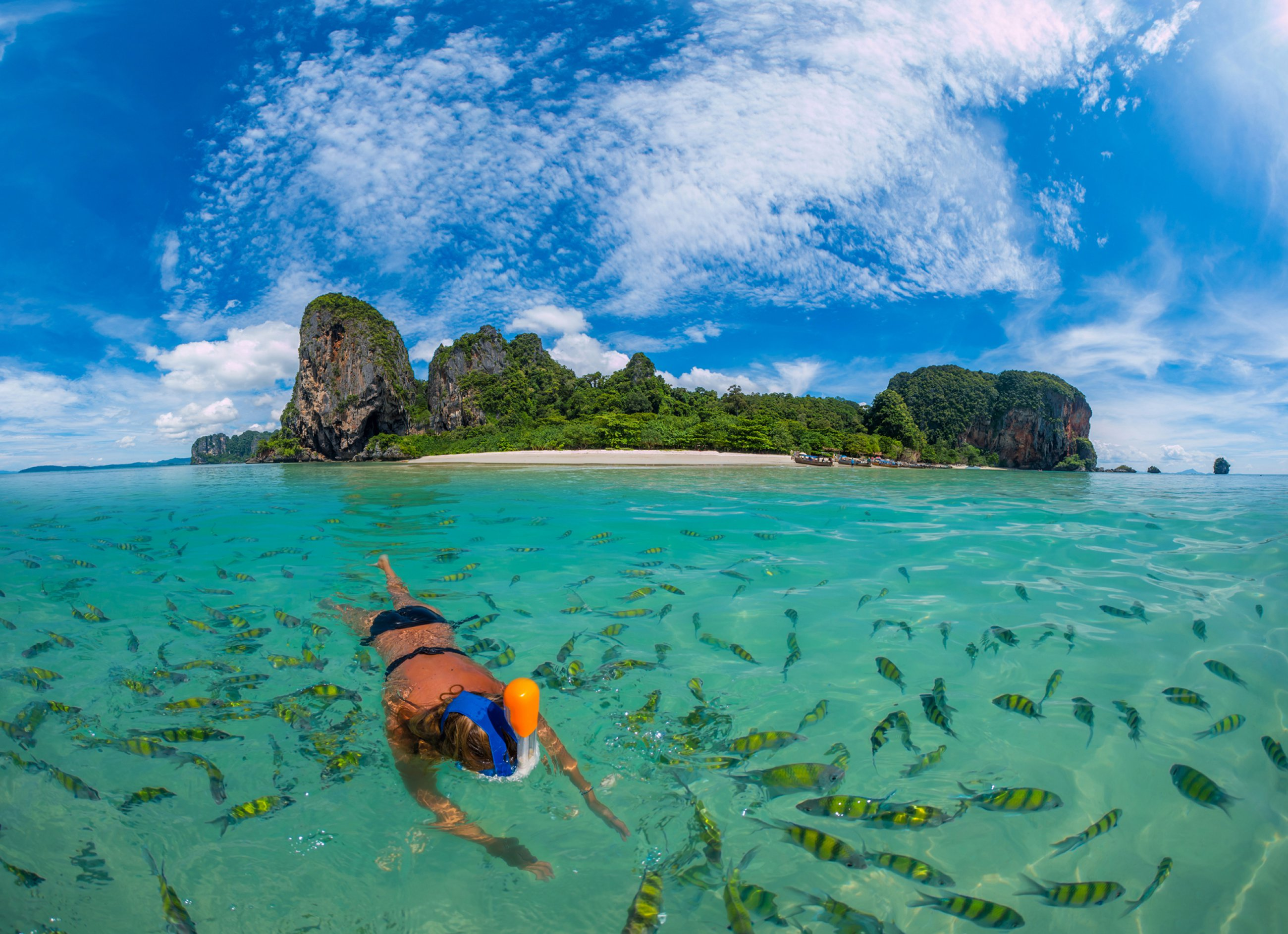 https://bubo.sk/uploads/galleries/5060/krabi-shutterstock-240888343.jpg
