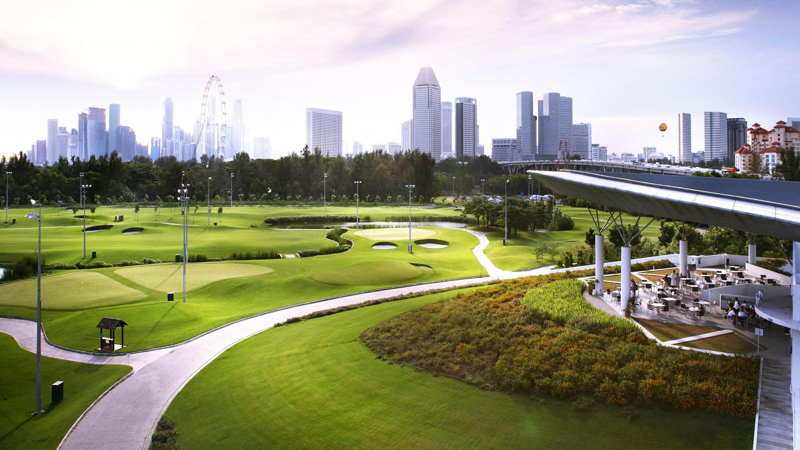 https://bubo.sk/uploads/galleries/5060/marina-bay-golf-course-10-xl.jpg