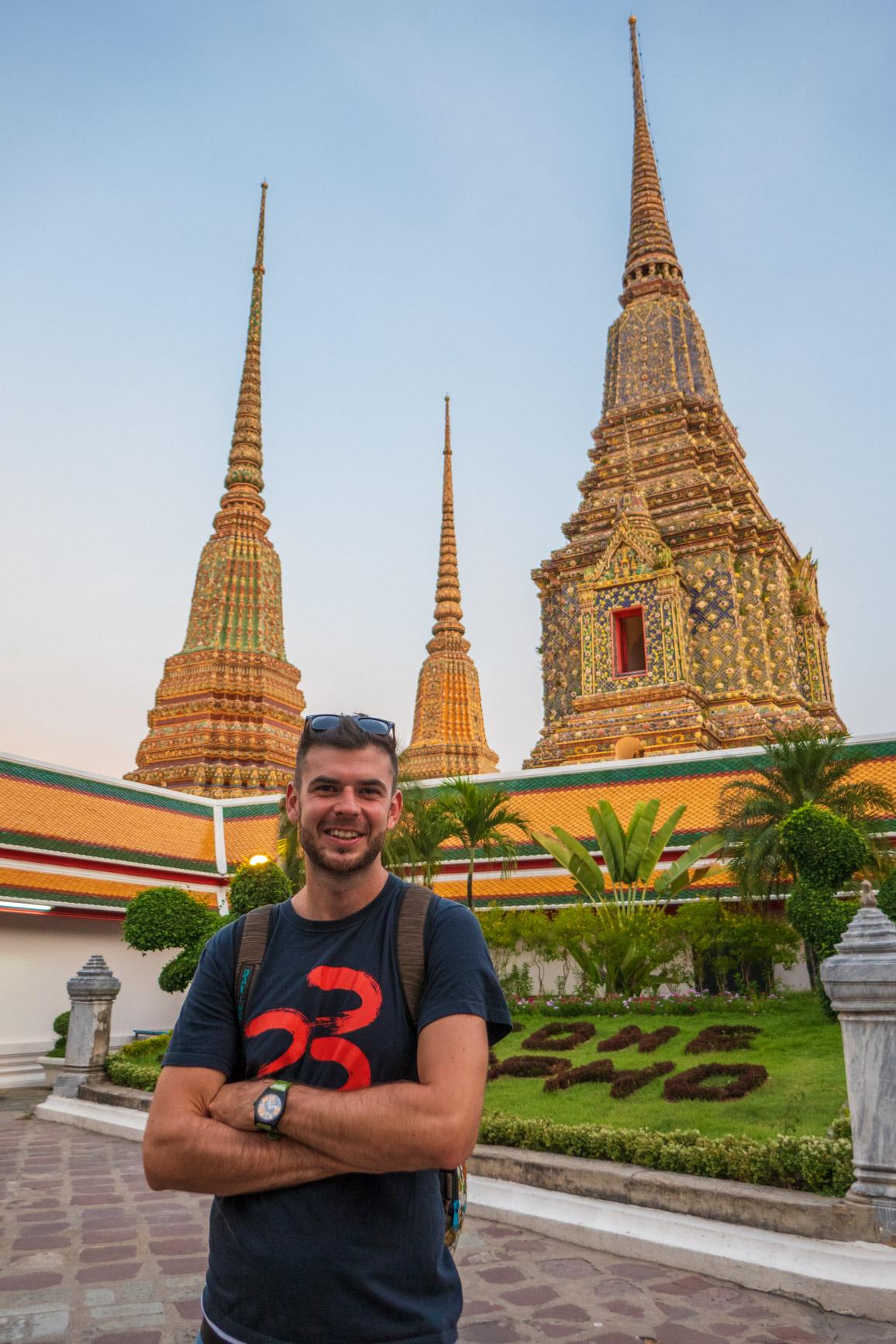 https://bubo.sk/uploads/galleries/5060/martinsimko_thajsko_bangkok_p1010686.jpg