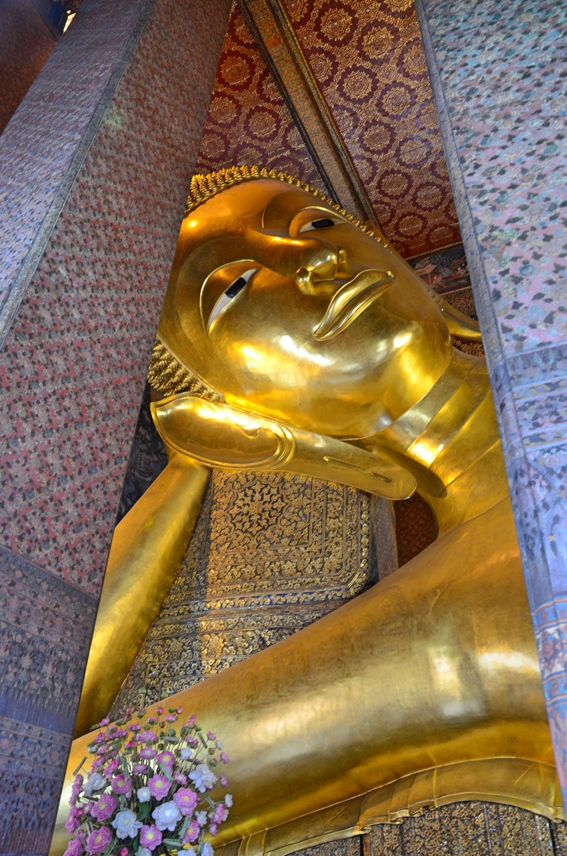 https://bubo.sk/uploads/galleries/5060/nikoletabednarikova_thajsko_dsc_00755_u.jpg