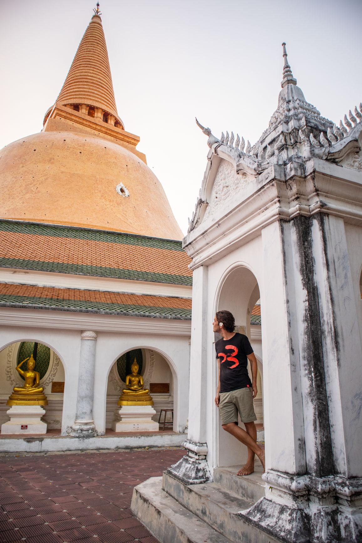 https://bubo.sk/uploads/galleries/5060/tomashornak_thajsko_img_0110.jpg