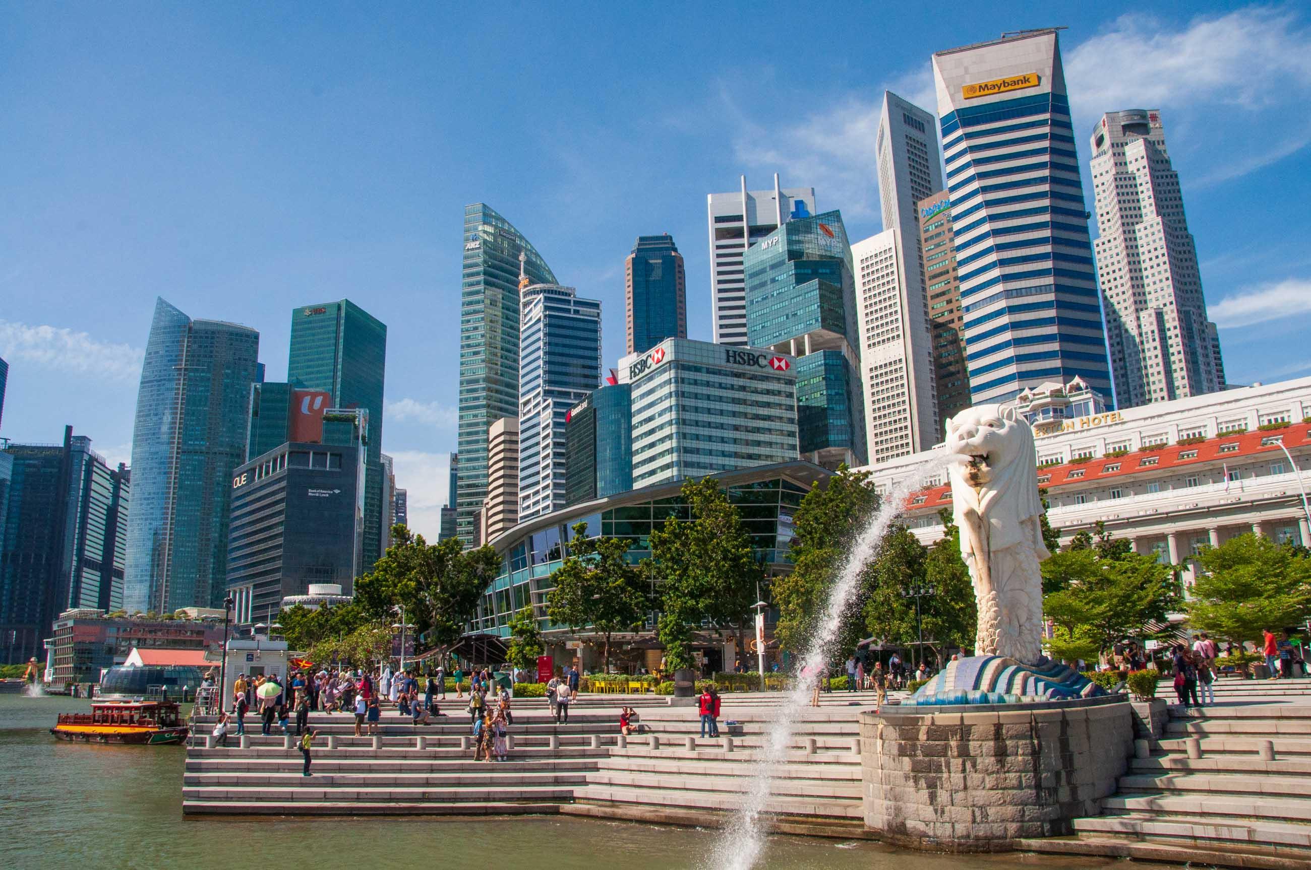 https://bubo.sk/uploads/galleries/5060/tomaskubus_singapur_tms_downtown.jpg