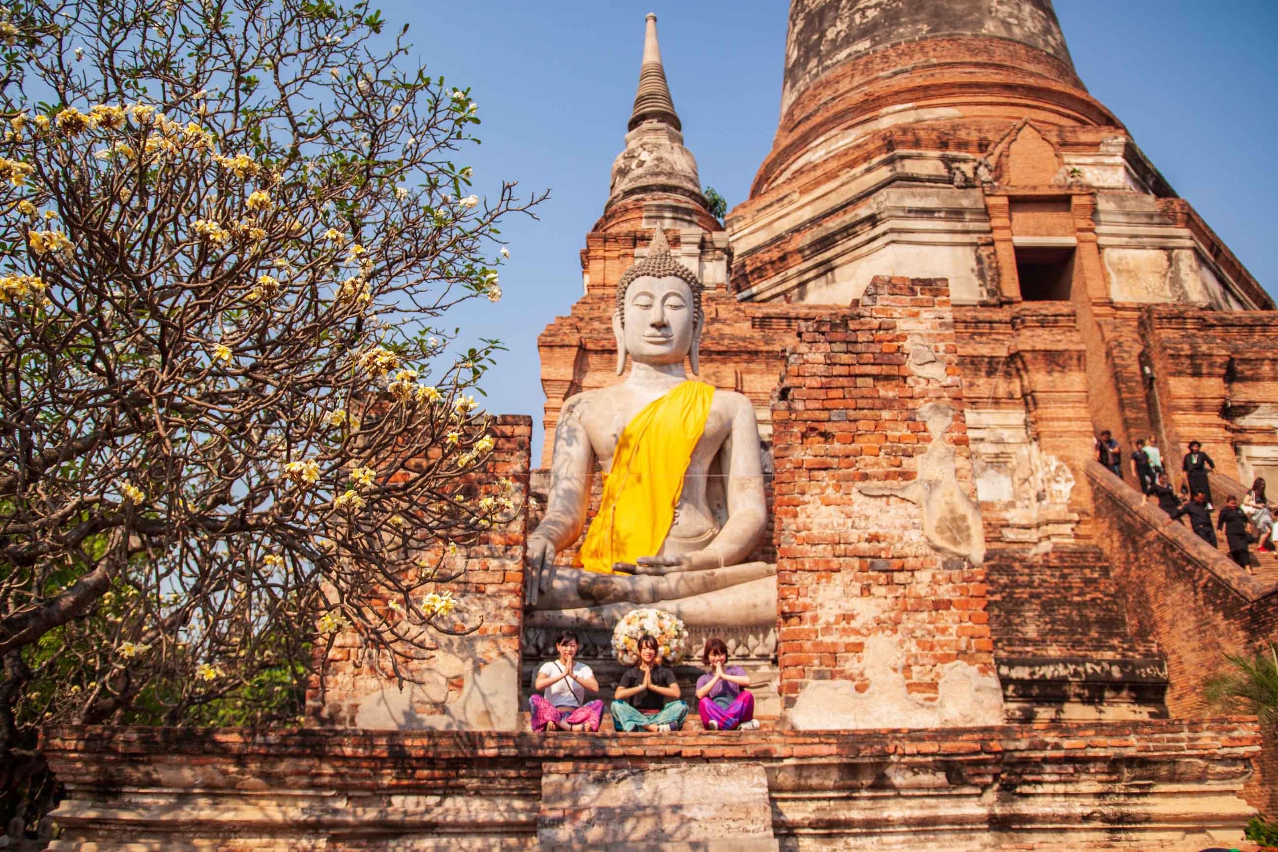 https://bubo.sk/uploads/galleries/5060/zuzkahabekova_thajsko_ayutthaya_img_1548.jpg