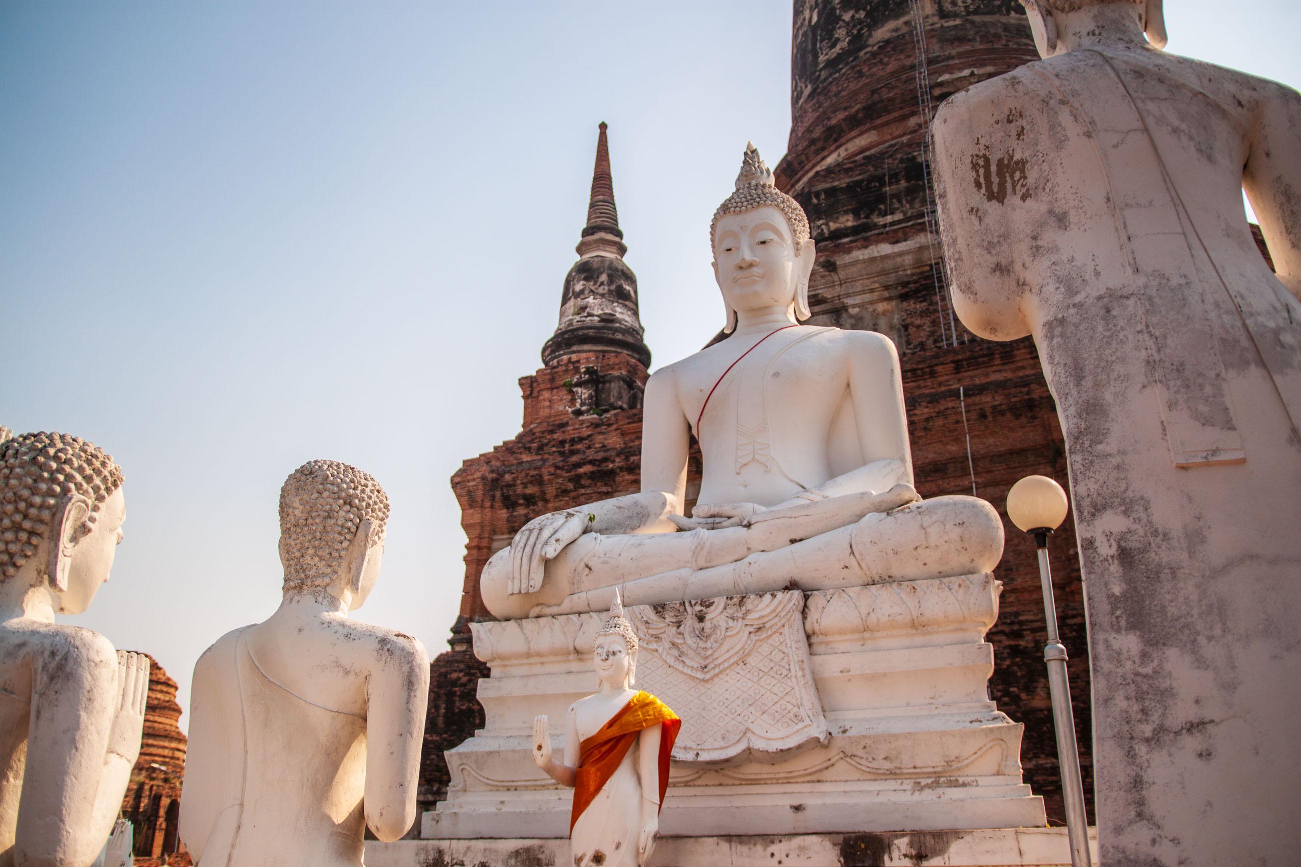 https://bubo.sk/uploads/galleries/5060/zuzkahabekova_thajsko_ayutthaya_img_1557.jpg