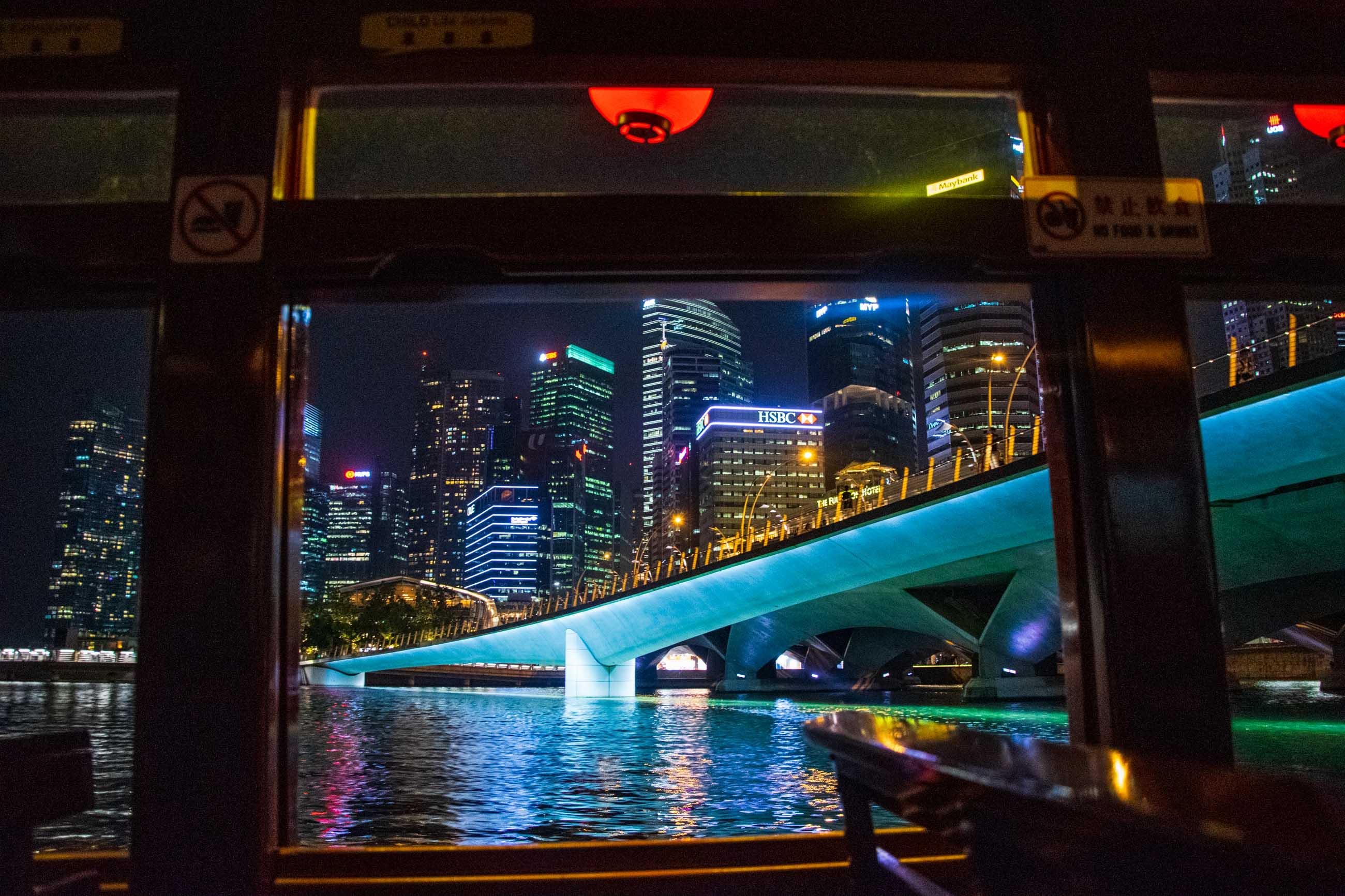 https://bubo.sk/uploads/galleries/5061/adam_zahorsky_singapur_dsc_0763.jpg