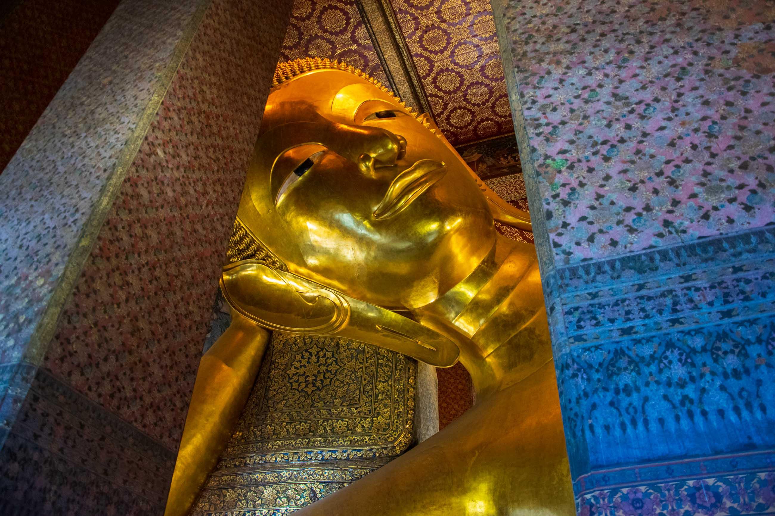 https://bubo.sk/uploads/galleries/5061/adam_zahorsky_thajsko_bangkok_dsc_0094.jpg