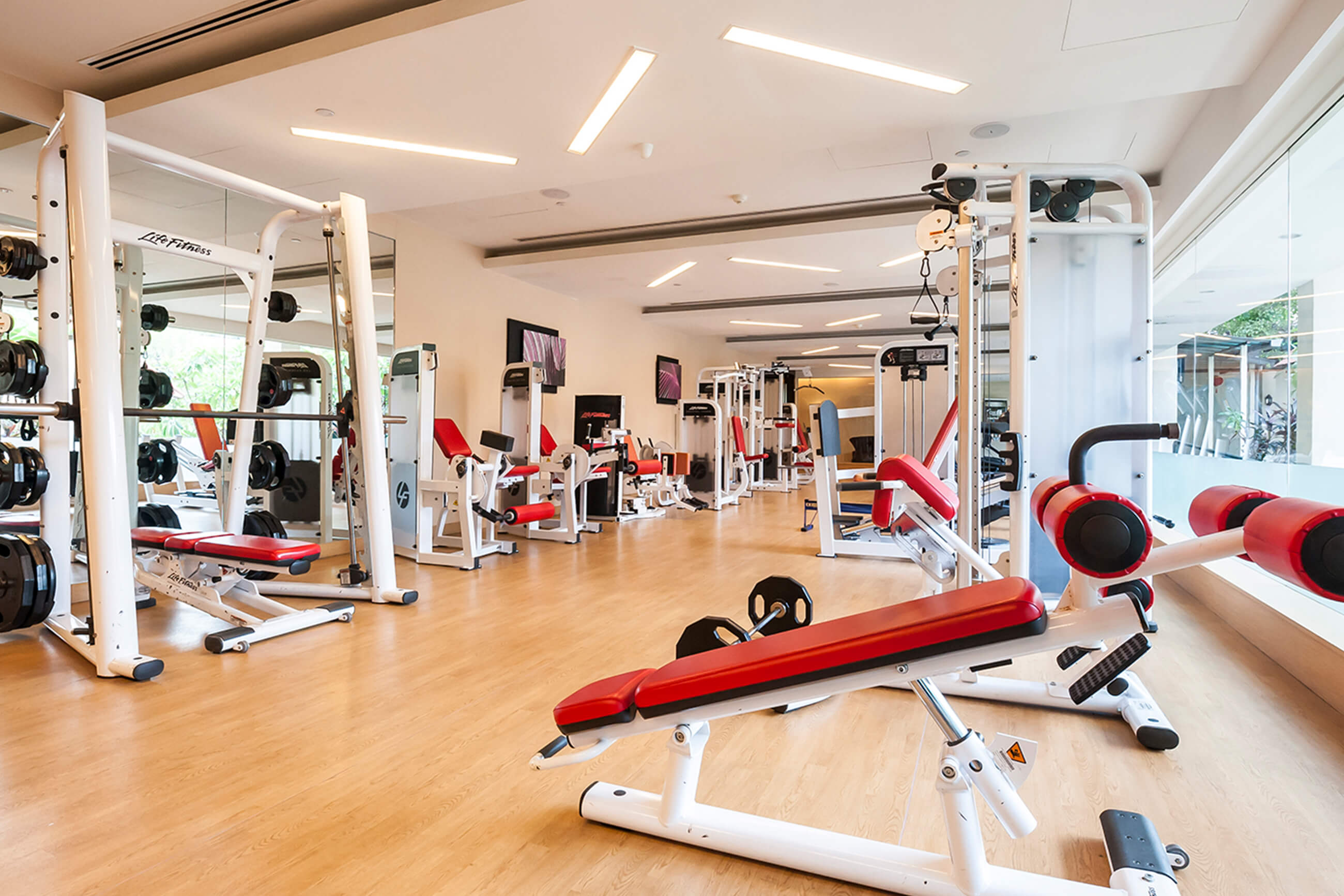https://bubo.sk/uploads/galleries/5061/jen_tanglin_gym_at-our-gym.jpg