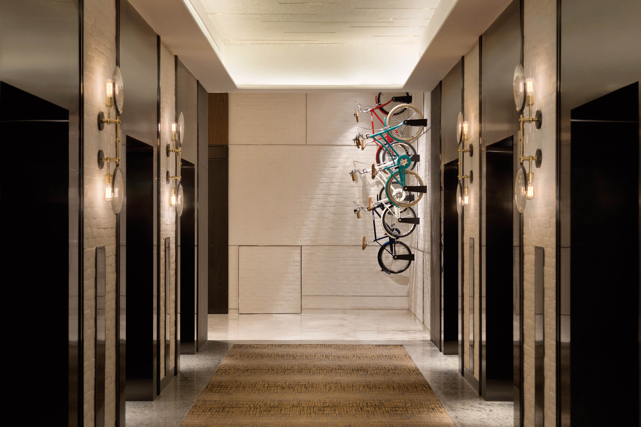 https://bubo.sk/uploads/galleries/5061/jen_tanglin_hotel_izby.jpg