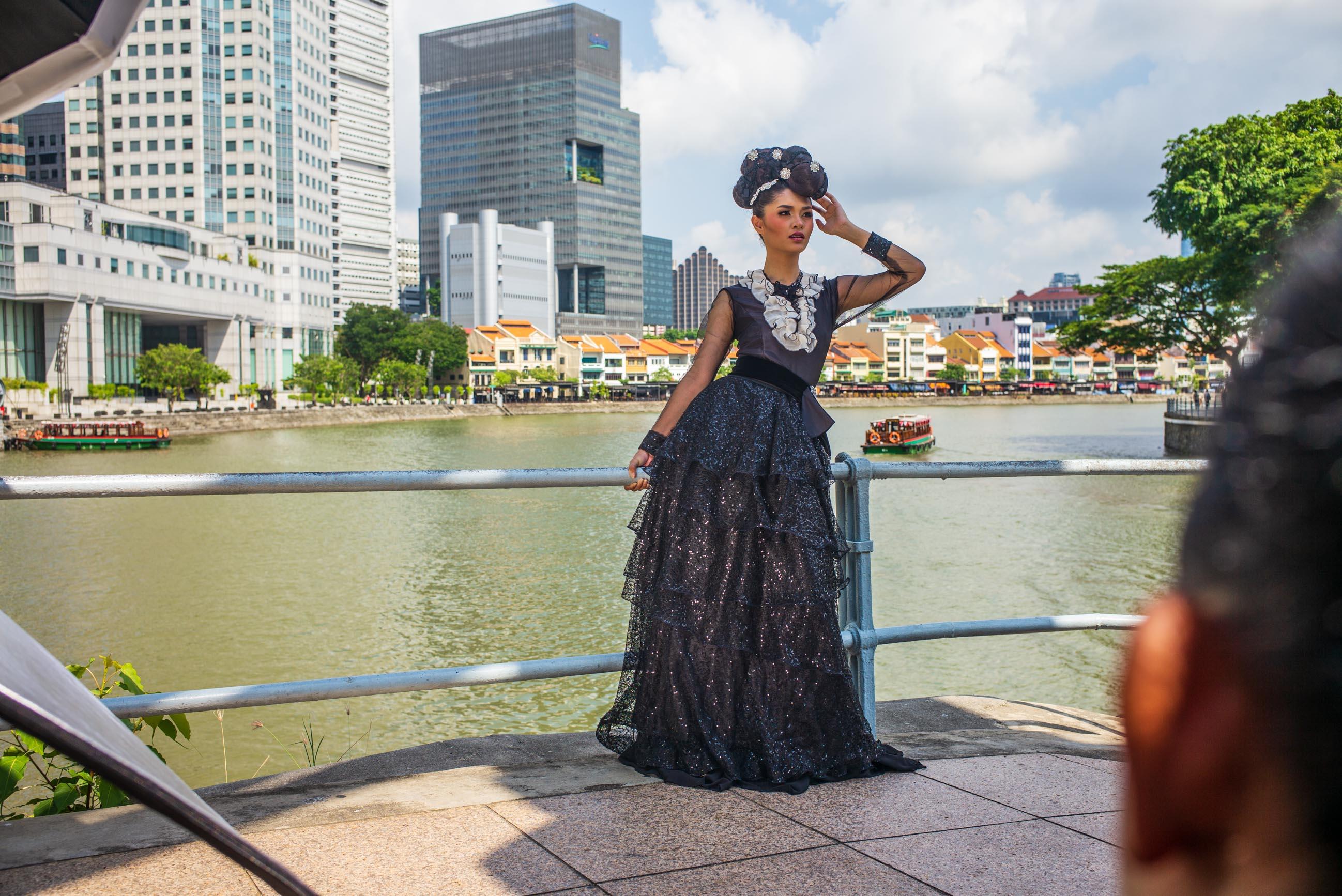 https://bubo.sk/uploads/galleries/5061/lubosfellner_singapur-5-.jpg