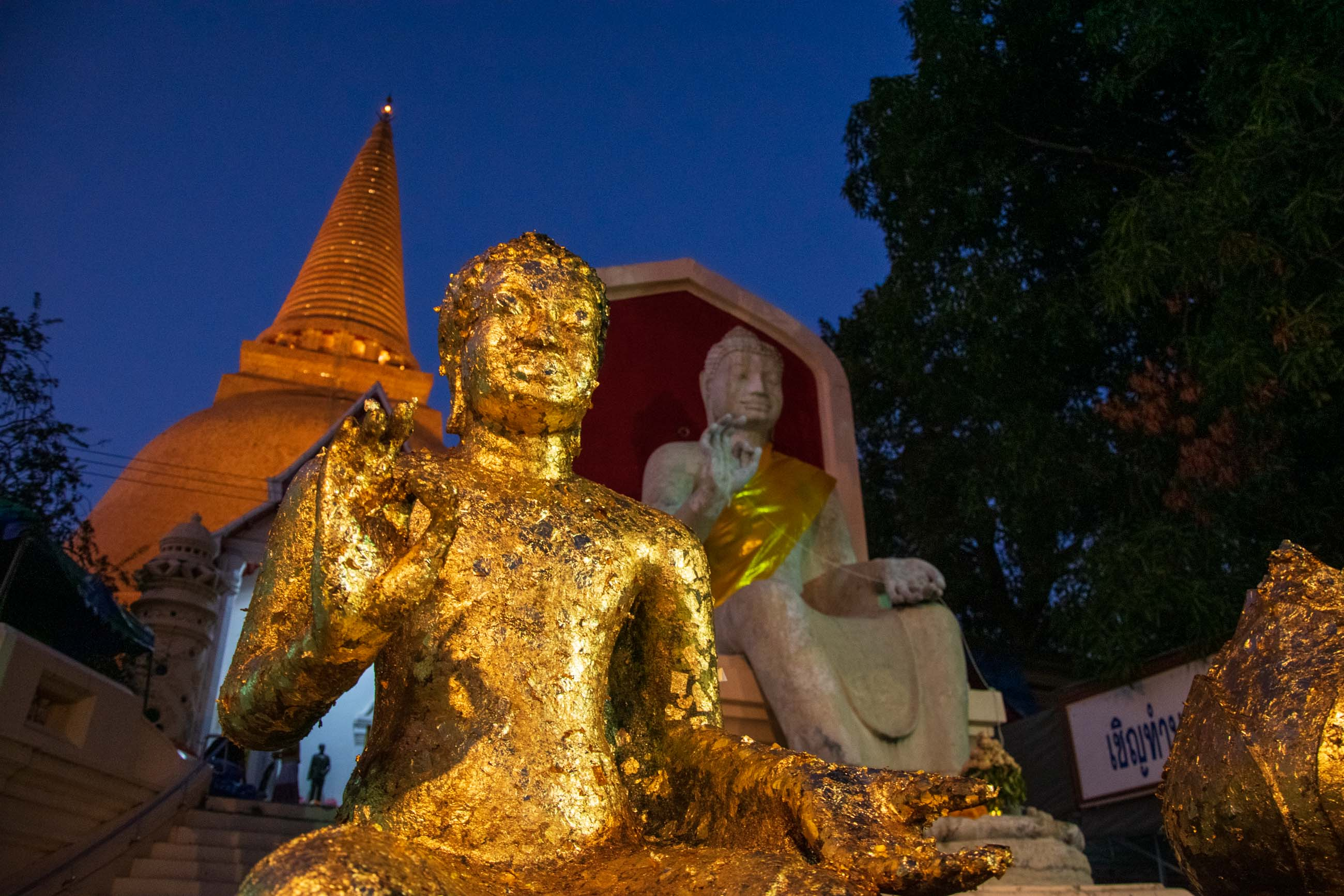 https://bubo.sk/uploads/galleries/5062/adam_zahorsky_thajsko_bangkok_dsc_0070.jpg