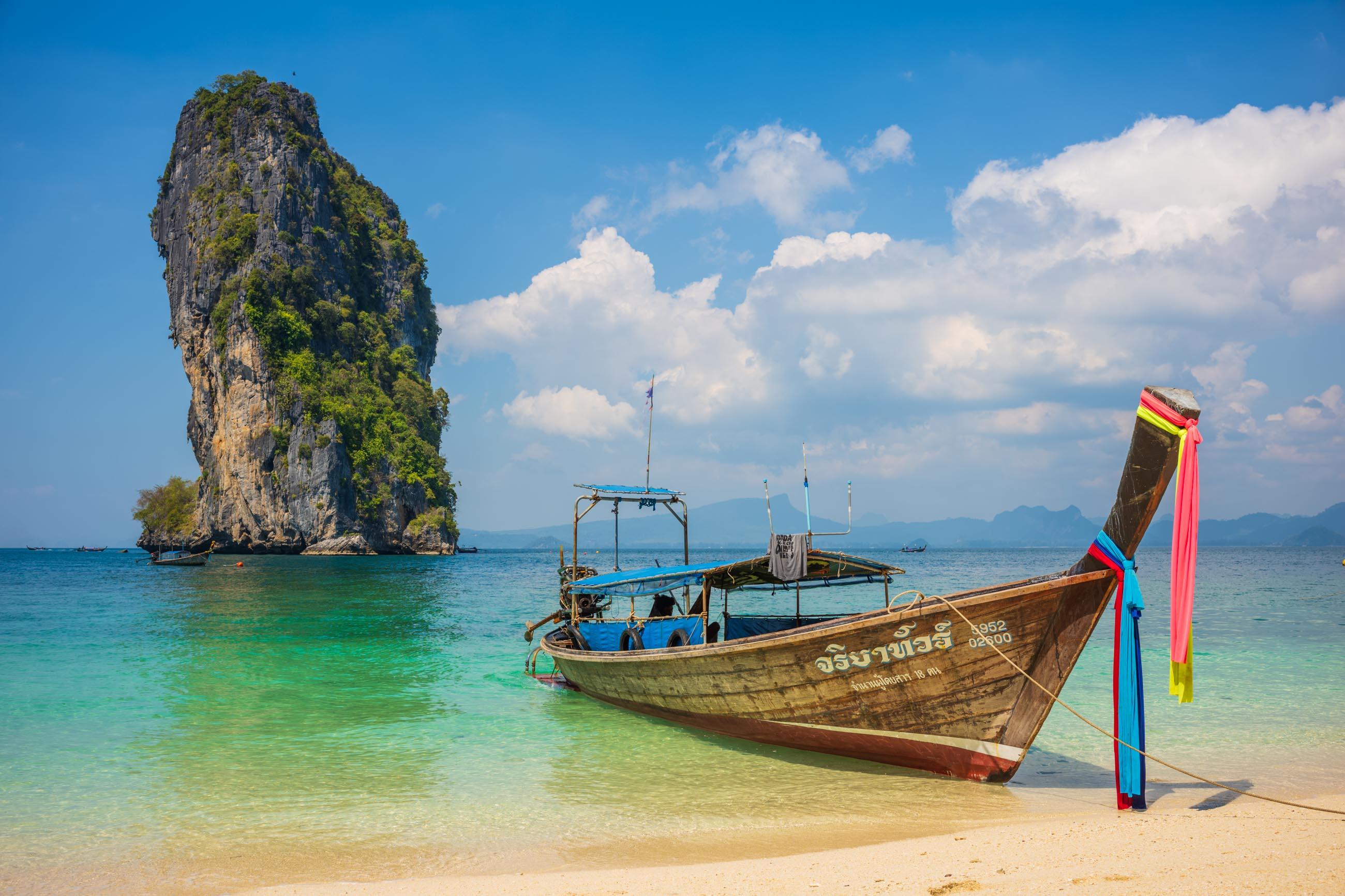 https://bubo.sk/uploads/galleries/5062/robotaraba_thajsko_krabi_plaze-2-.jpg