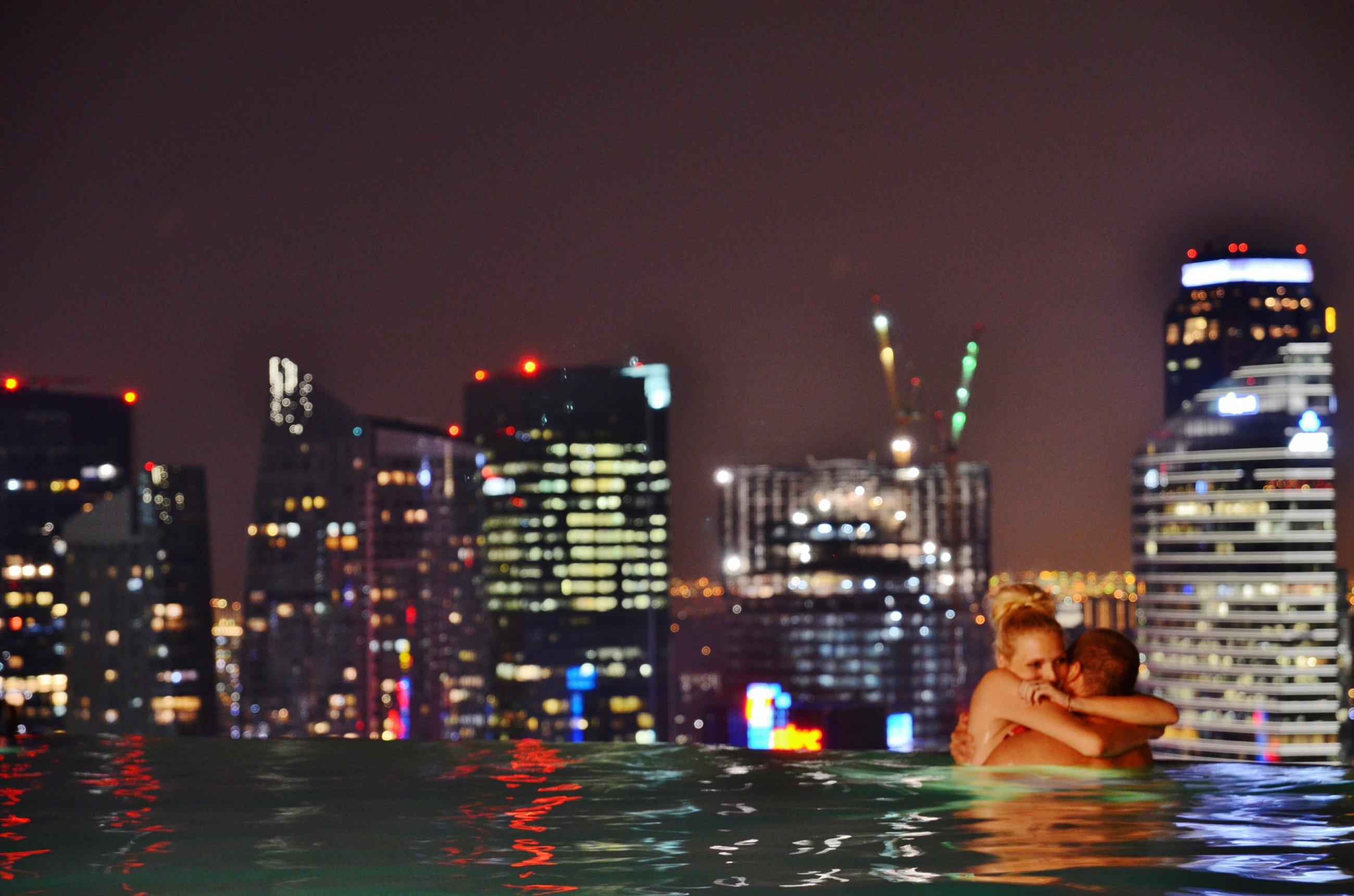 https://bubo.sk/uploads/galleries/5062/sngpr-tms-romantika-v-marina-bay-sands-nad-singapurom-nikoleta-bednarikova-.jpg