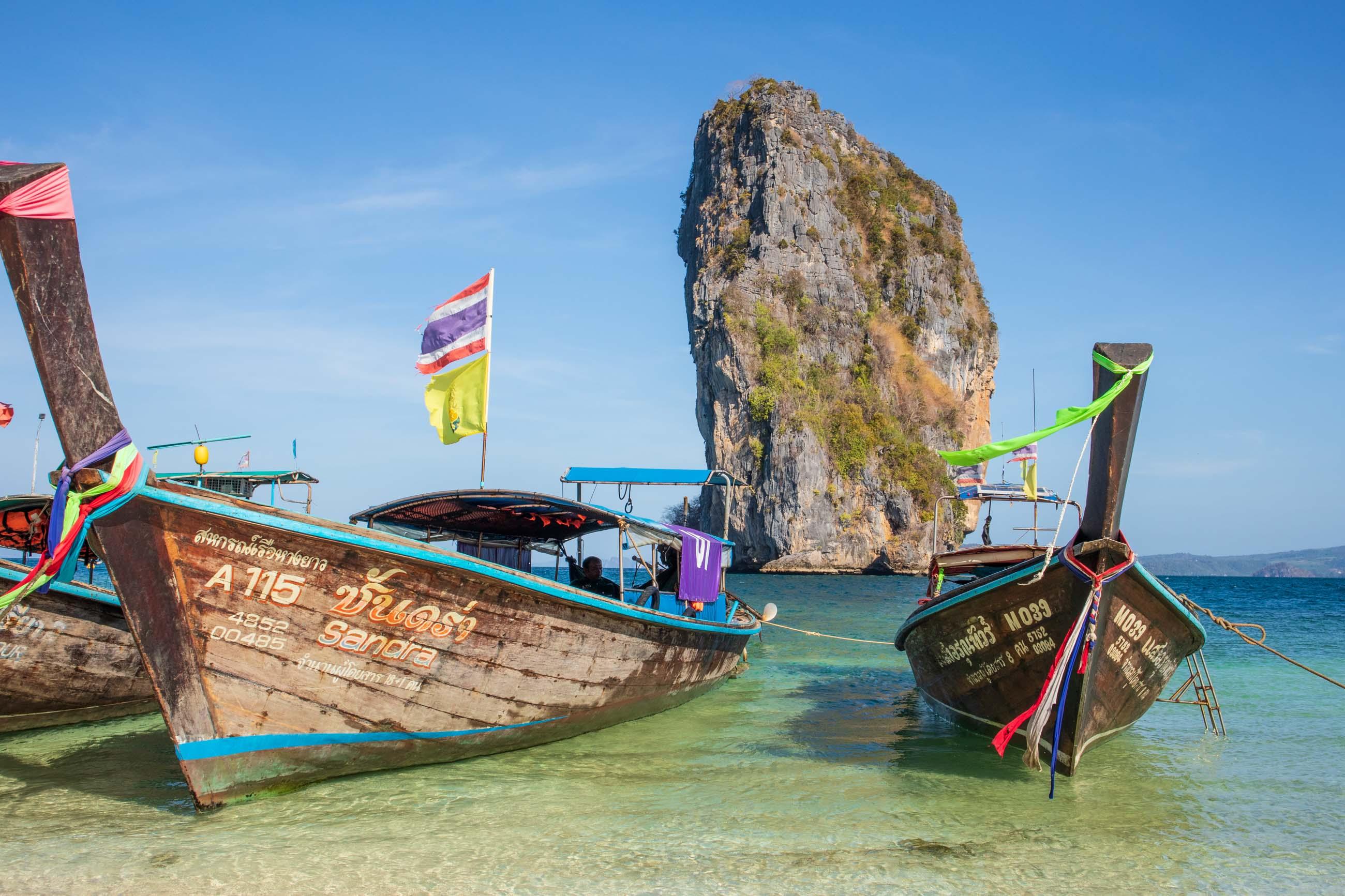 https://bubo.sk/uploads/galleries/5062/tomashornak_thajsko_img_0014.jpg