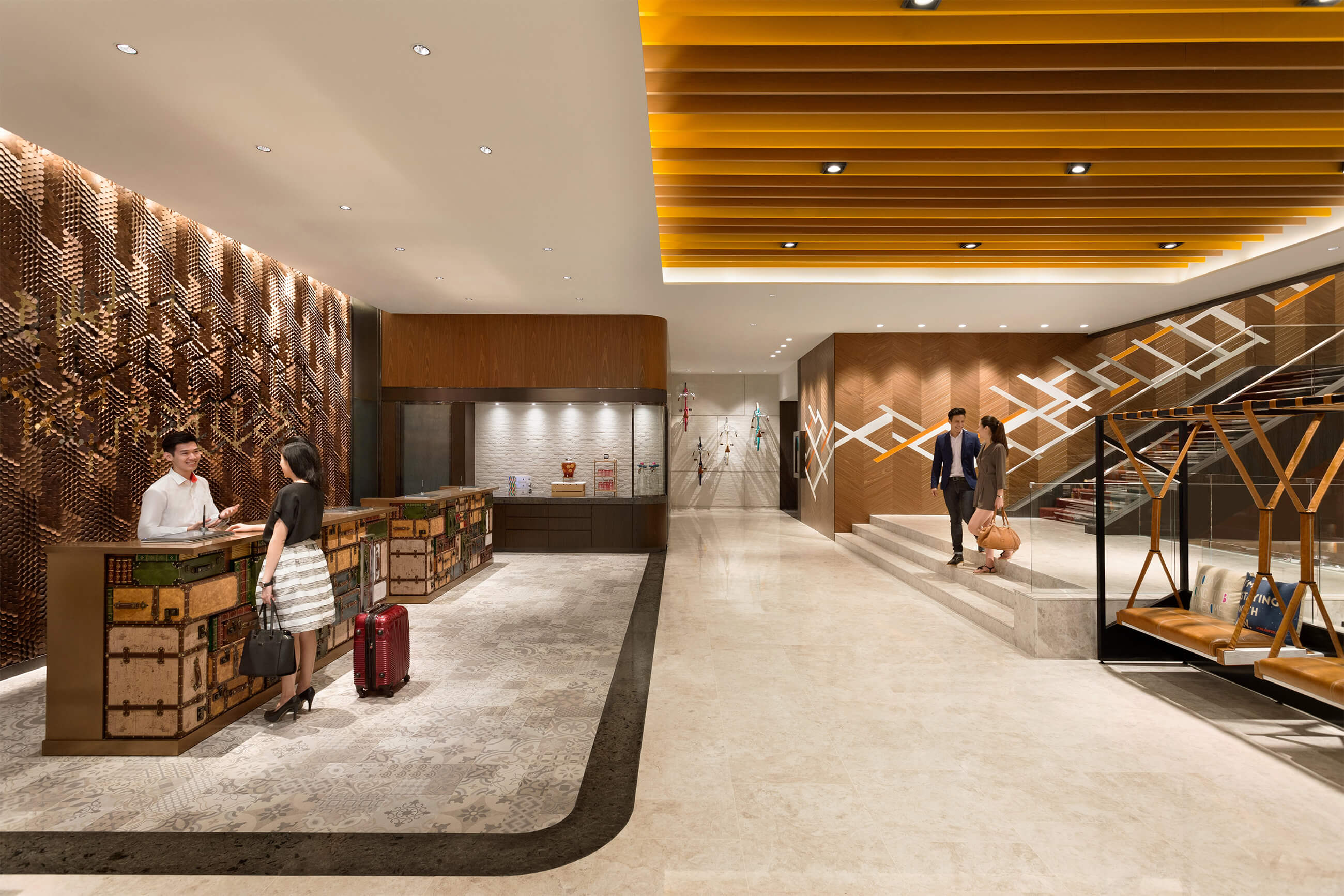 https://bubo.sk/uploads/galleries/5063/hoteljentanglin_singapore_lobby.jpg