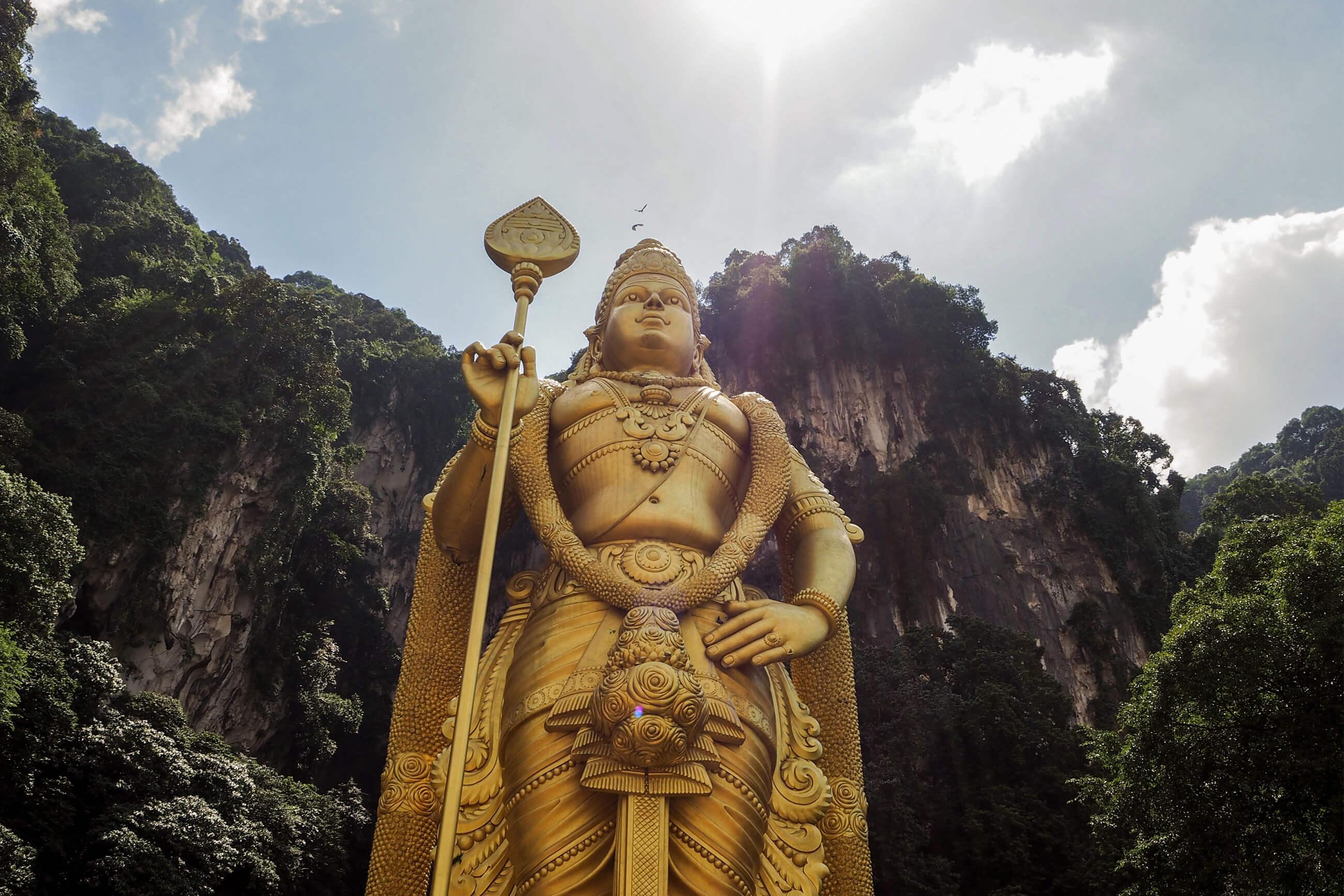 https://bubo.sk/uploads/galleries/5063/malajzia_kuala-lumpur-1920234.jpg