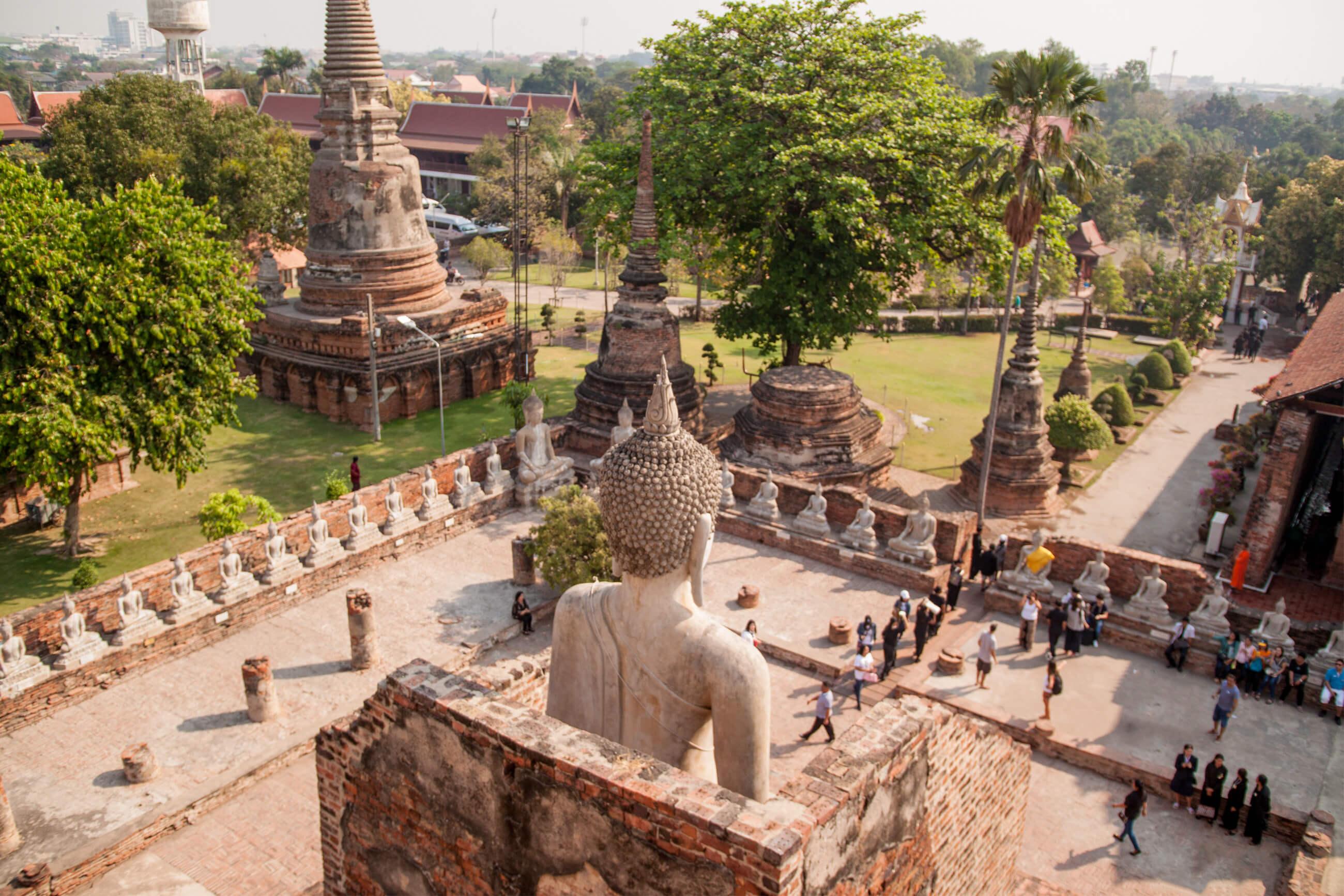 https://bubo.sk/uploads/galleries/5063/zuzkahabekova_thajsko_ayutthaya_img_1543.jpg
