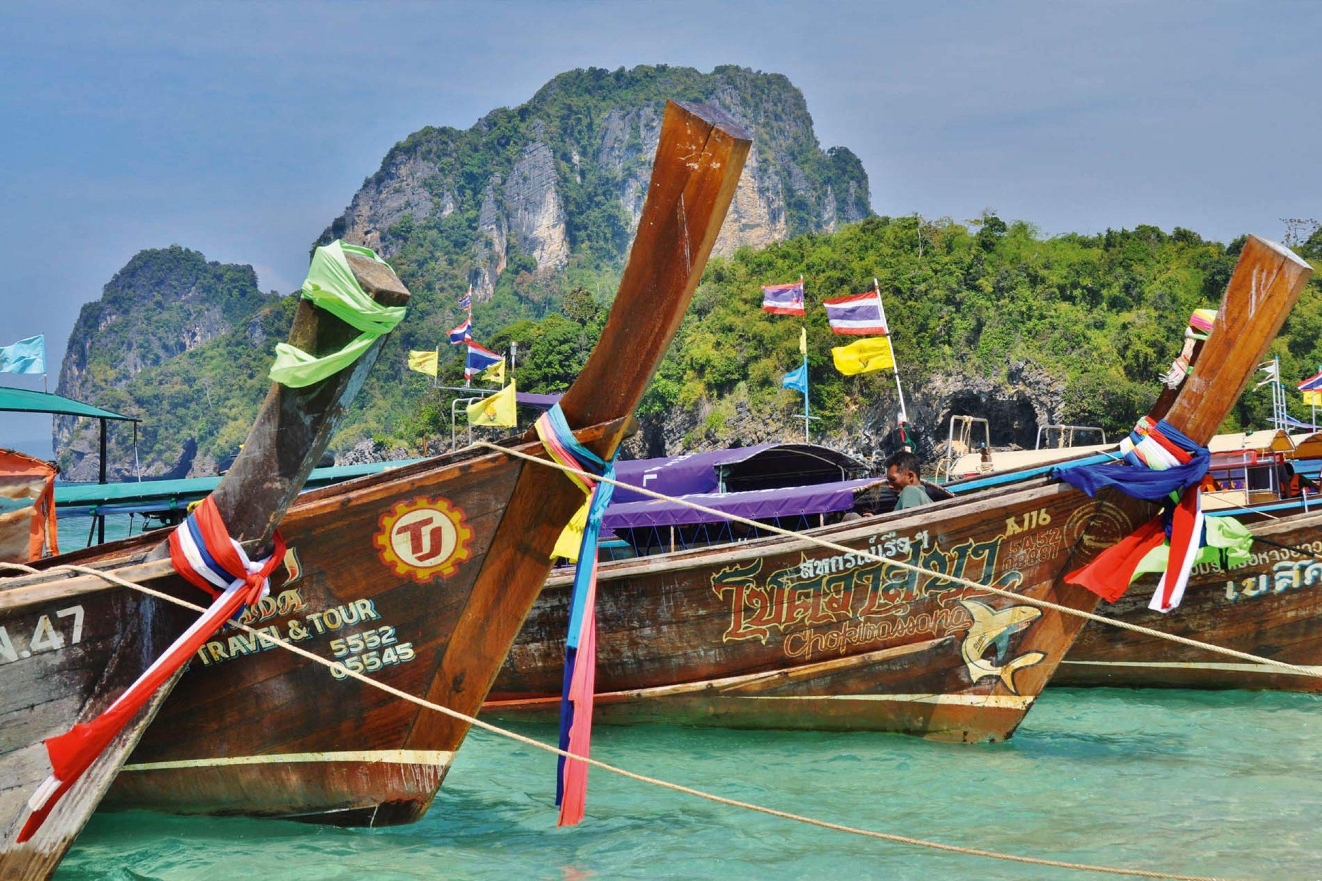 https://bubo.sk/uploads/galleries/5064/bangkok-krabi.jpg