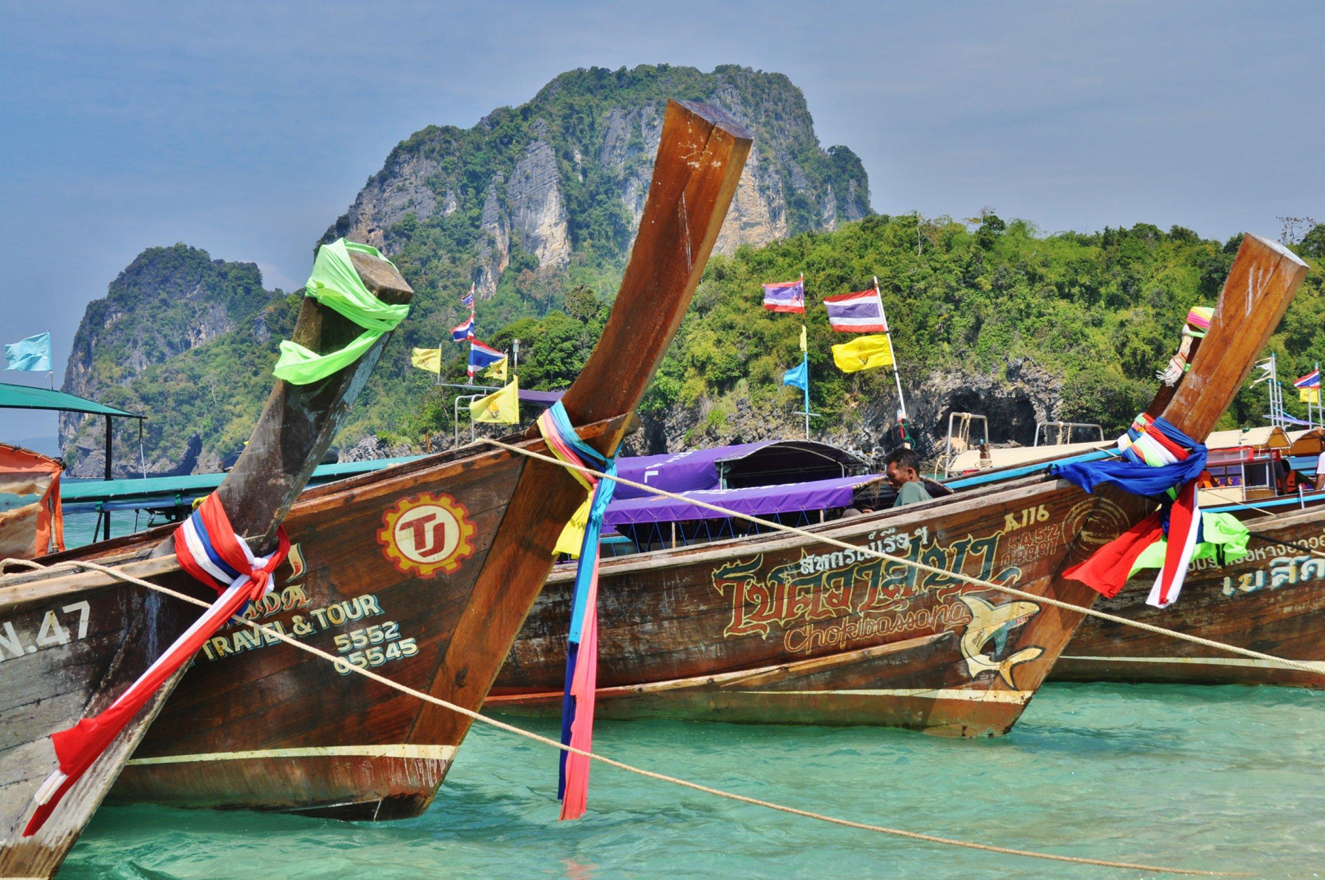 https://bubo.sk/uploads/galleries/5064/krabi-thajsko-tomas-kubus-2015-2-.jpg