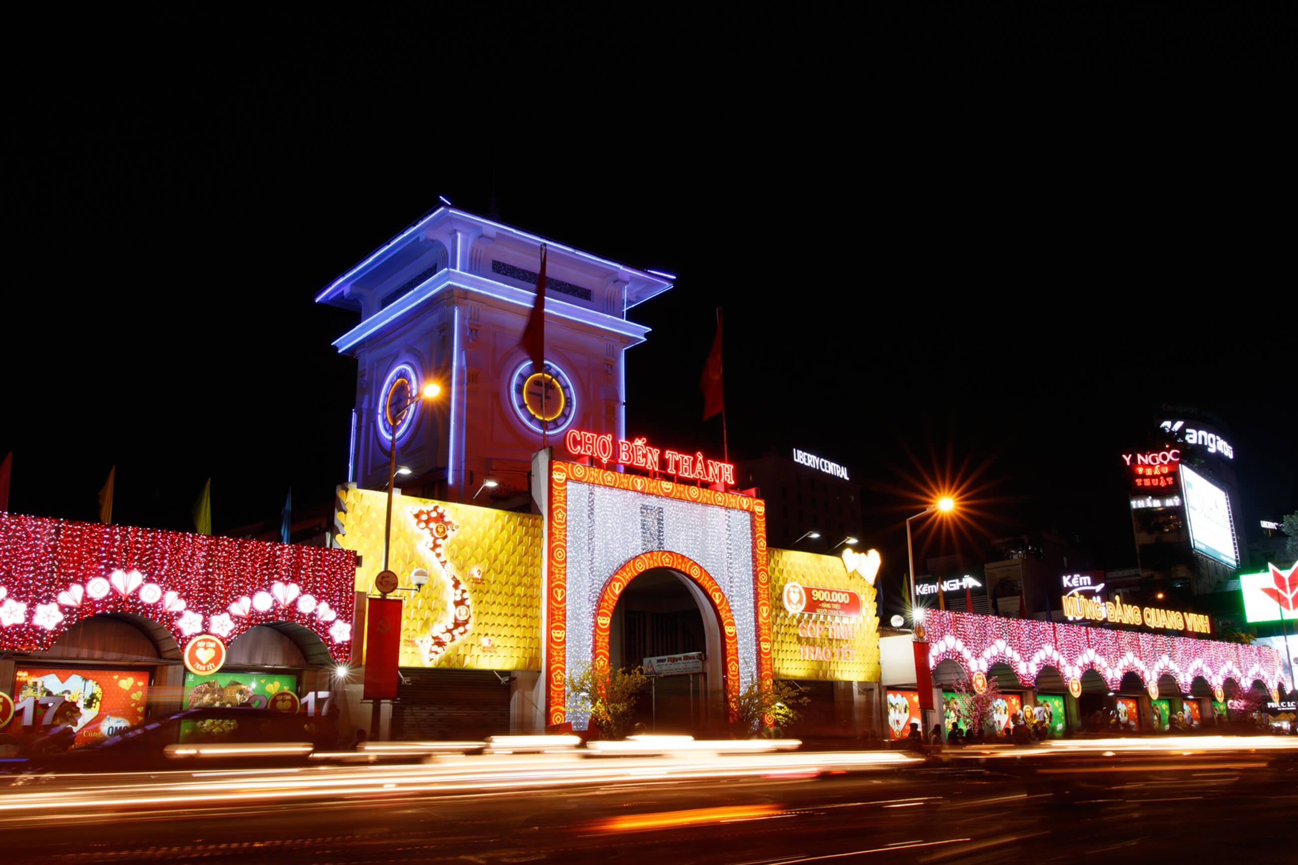 https://bubo.sk/uploads/galleries/5067/pxb_vietnam_saigon_ben-thanh-market-2203445.jpg