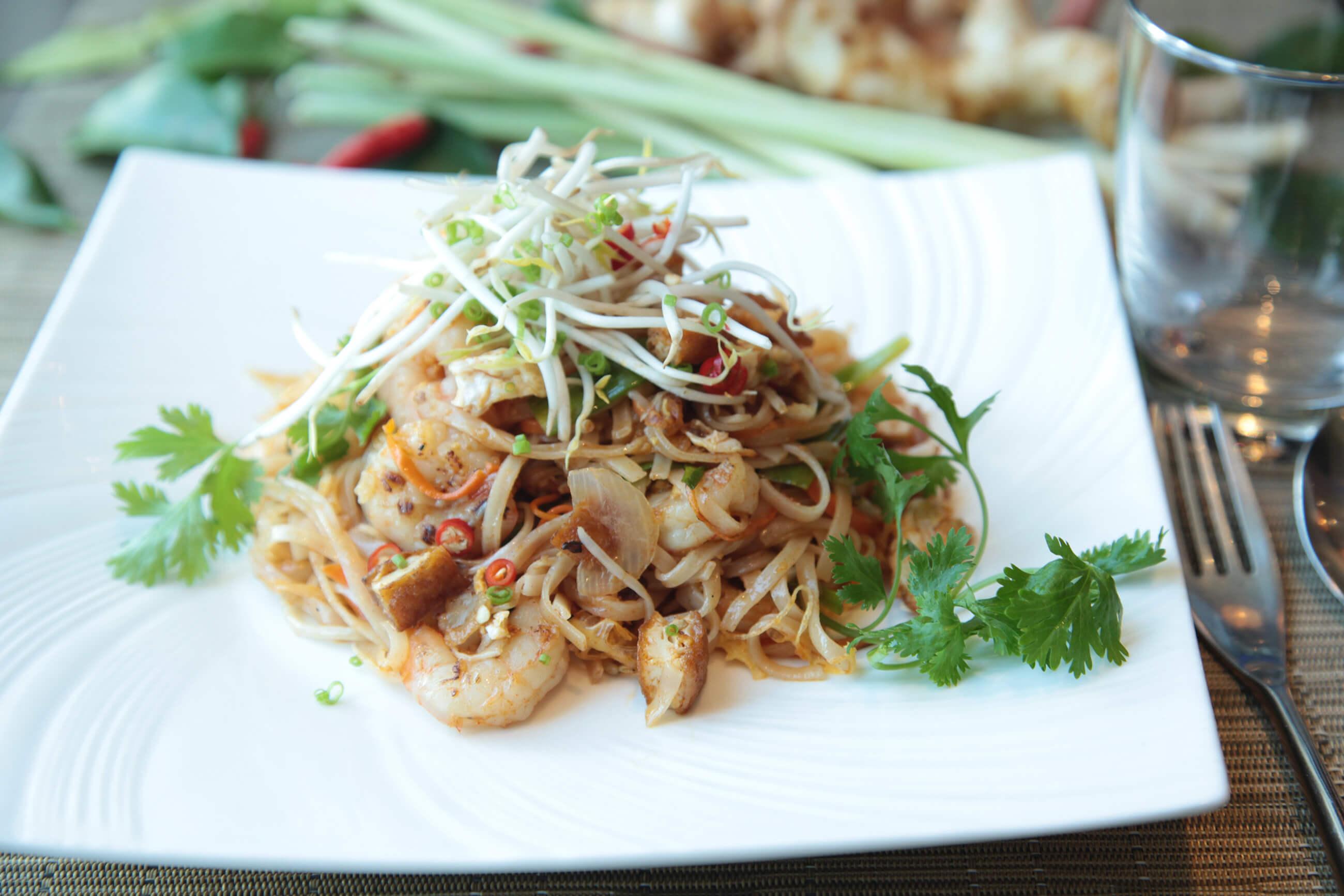 https://bubo.sk/uploads/galleries/5067/thajsko_kuchyna.jpg