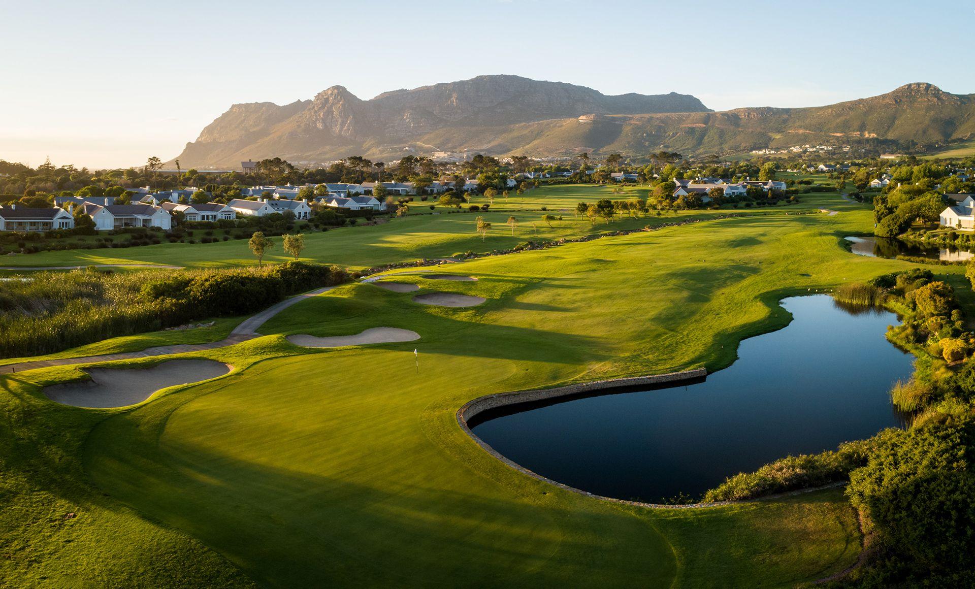 https://bubo.sk/uploads/galleries/7196/steenberg-golf-course-nov-2019-mark-sampson--46_0.jpg
