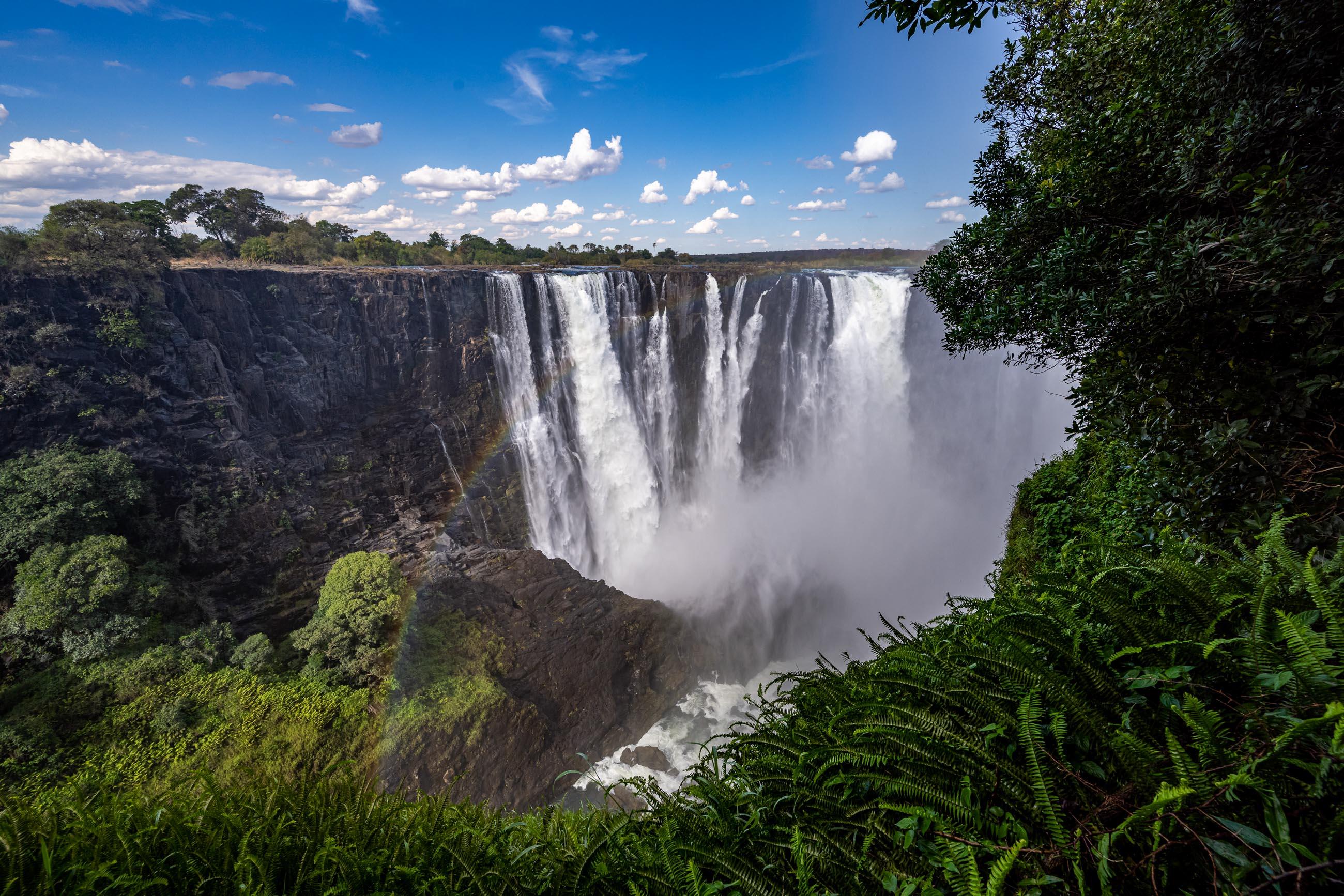https://bubo.sk/uploads/galleries/7196/tomashulik_zimbabwe_victoriafalls-192-2.jpg